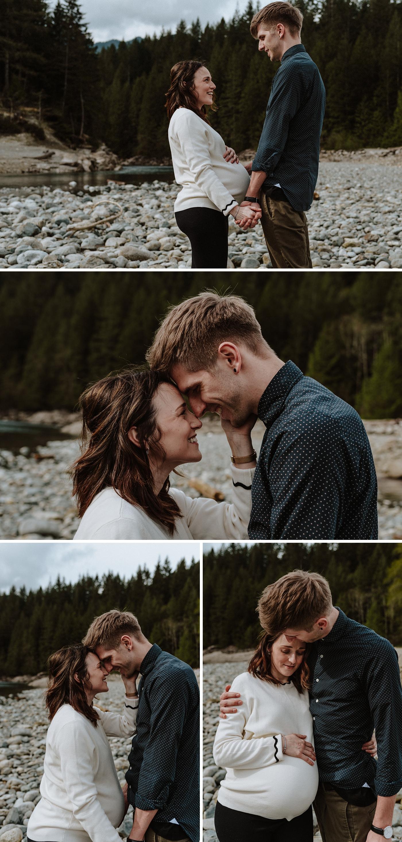 Maple-Ridge-Romantic-Wilderness-Maternity-Photography_0015.jpg