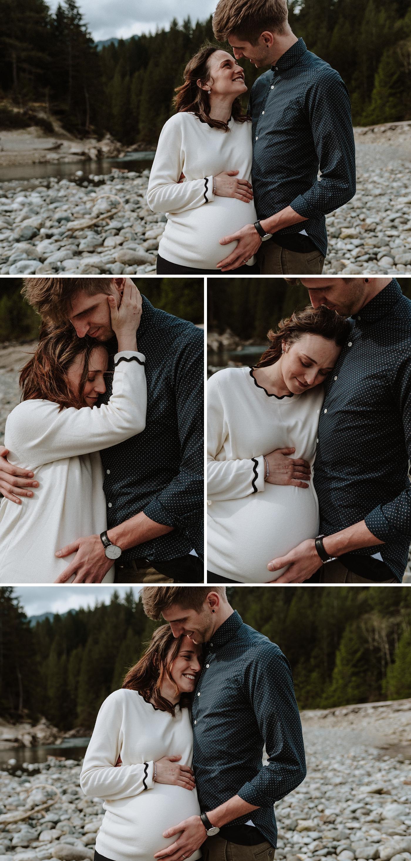 Maple-Ridge-Romantic-Wilderness-Maternity-Photography_0016.jpg
