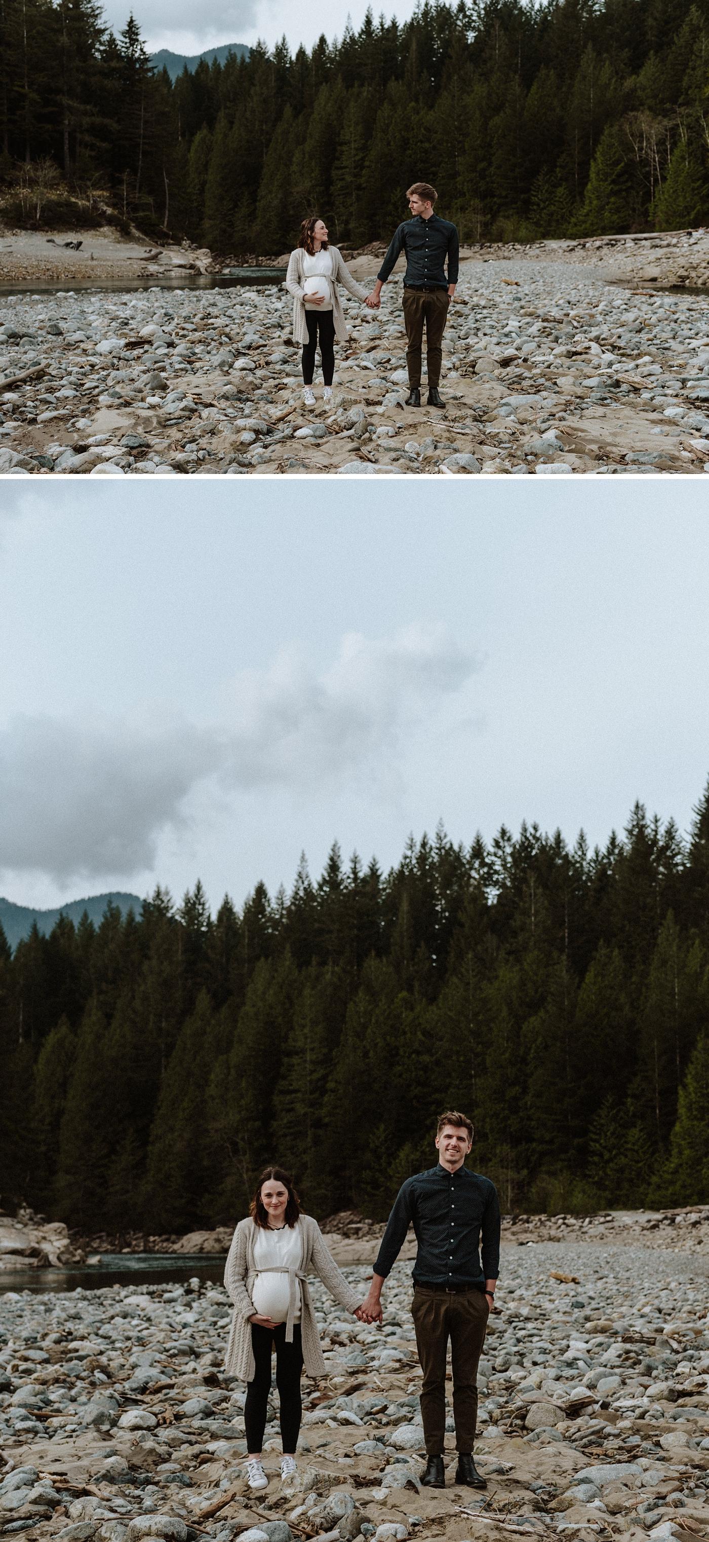 Maple-Ridge-Romantic-Wilderness-Maternity-Photography_0020.jpg