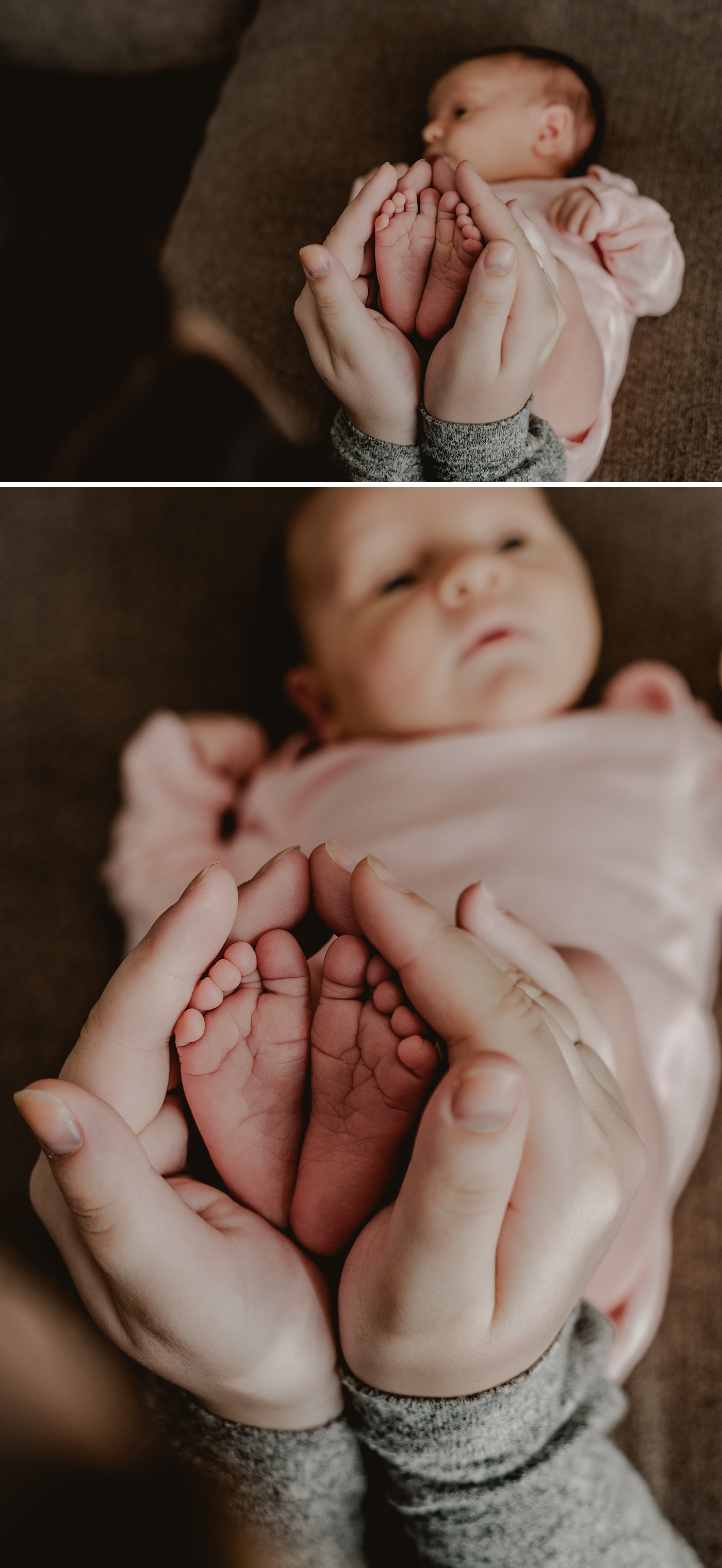 Cozy-Home-Lifestyle-Newborn-Photography_0028.jpg