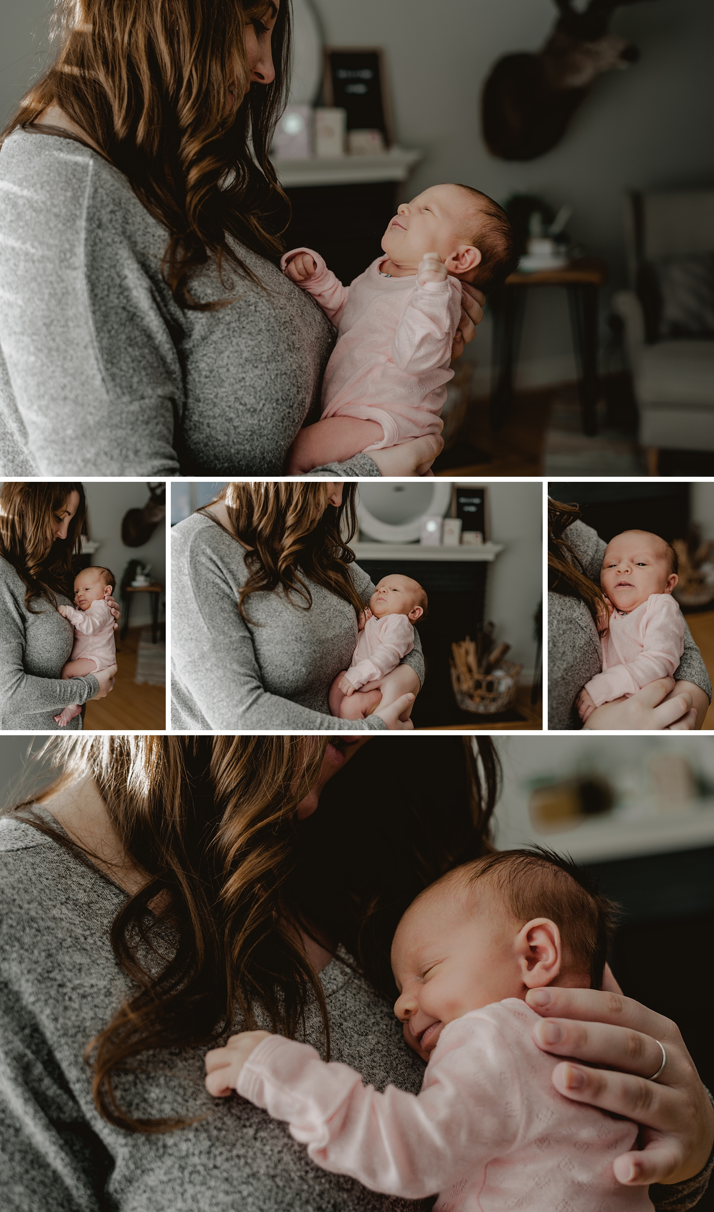 Cozy-Home-Lifestyle-Newborn-Photography_0029.jpg