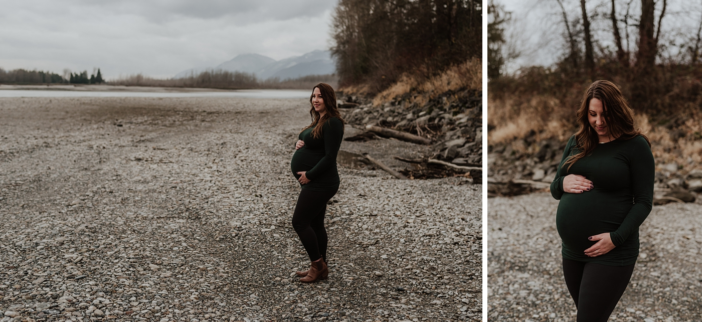 Fraser-Valley-Beautiful-River-Maternity-Photography_0001.jpg