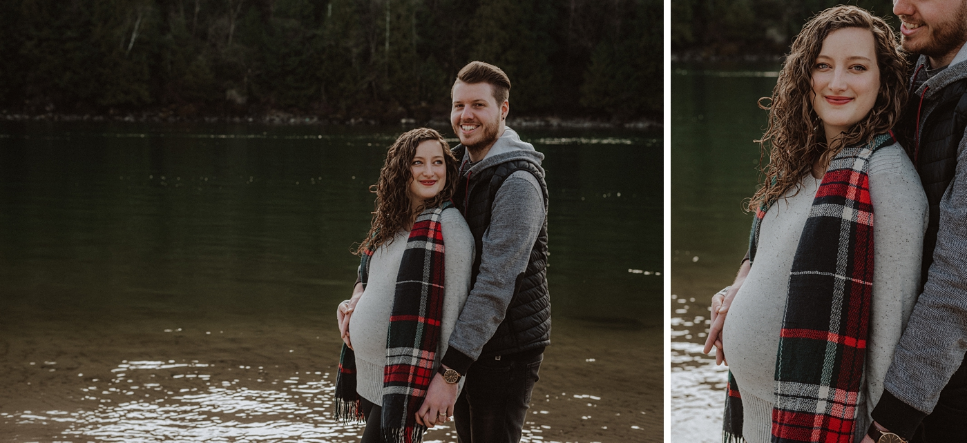 Fraser-River-Outdoors-Maternity-Photography_0011.jpg