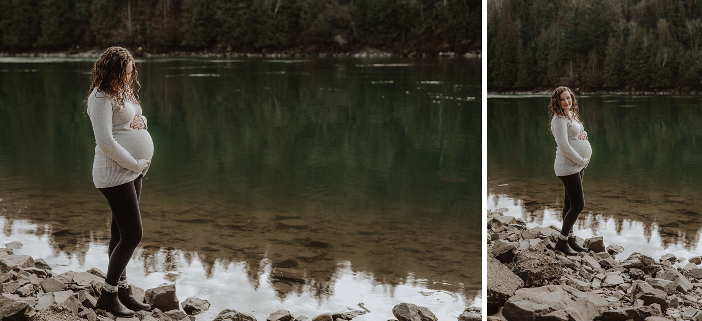 Fraser-River-Outdoors-Maternity-Photography_0000.jpg
