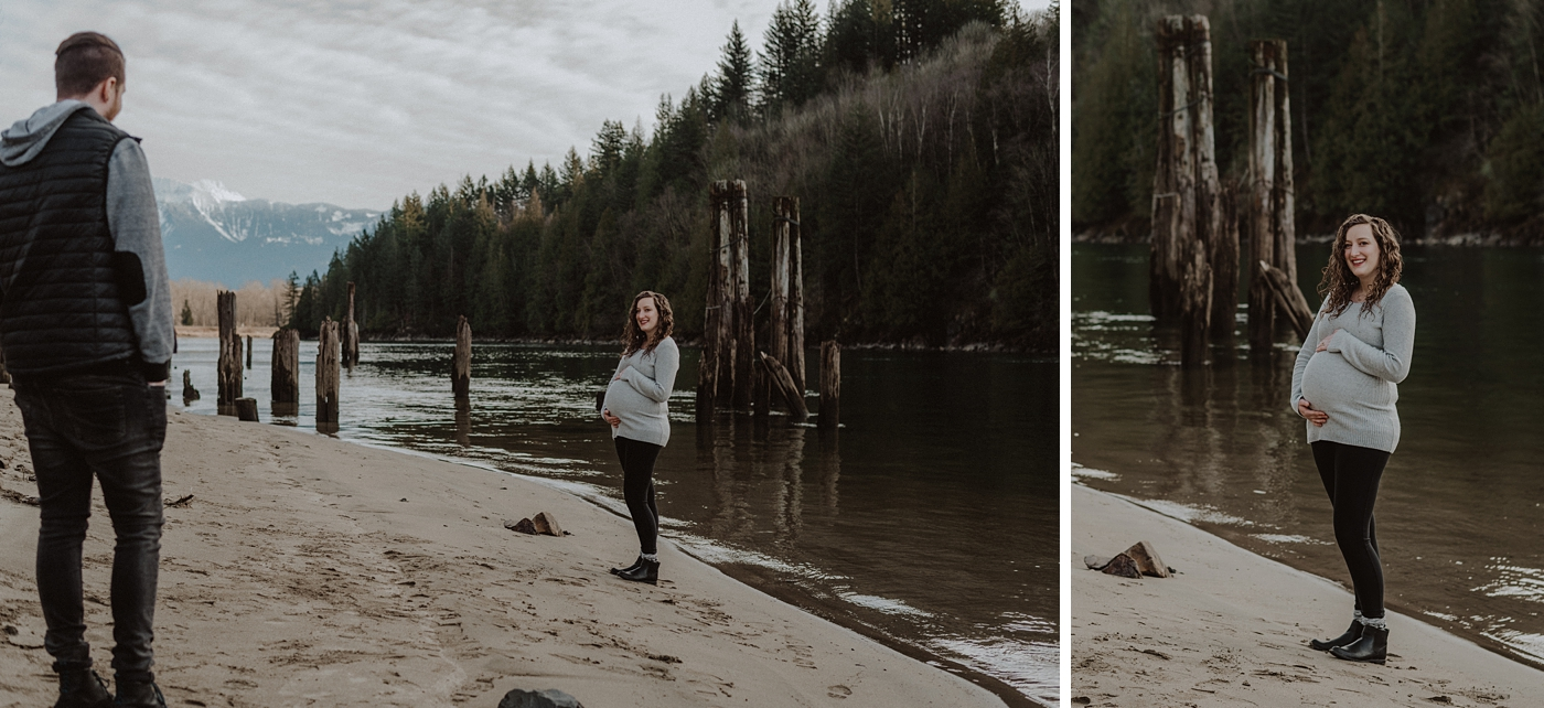 Fraser-River-Outdoors-Maternity-Photography_0008.jpg