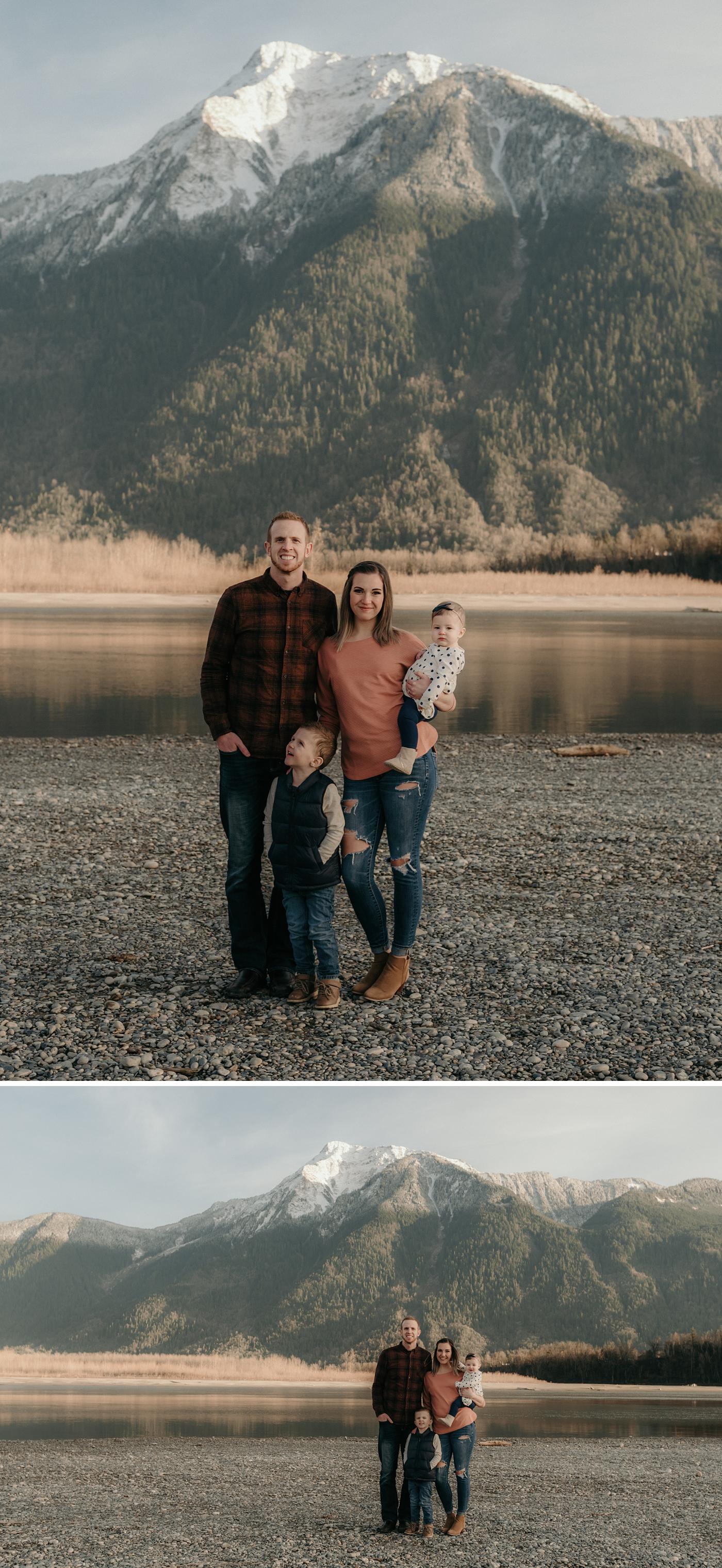 Airy-Mountain-Agassiz-Family-Photography_0001.jpg