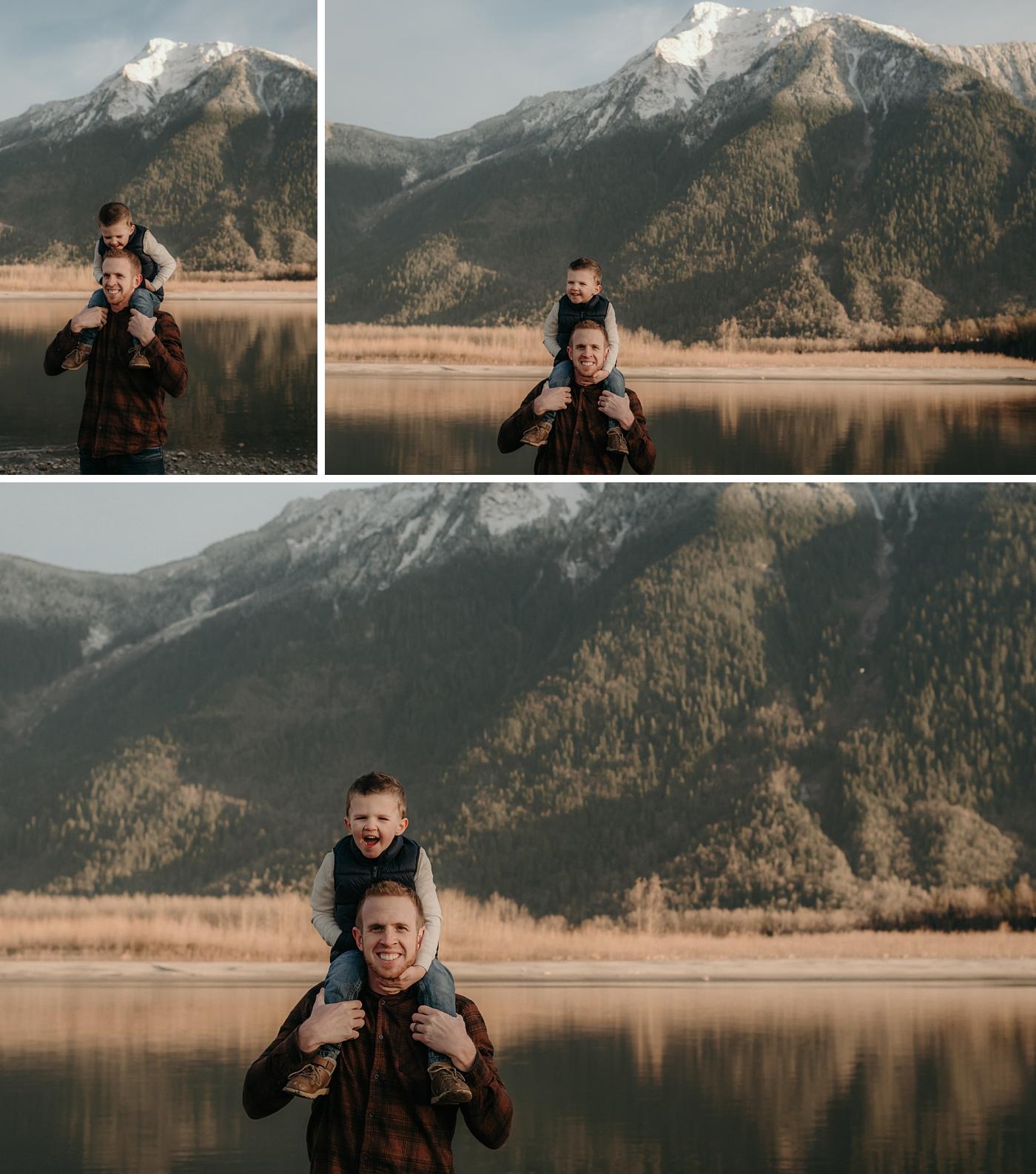 Airy-Mountain-Agassiz-Family-Photography_0012.jpg