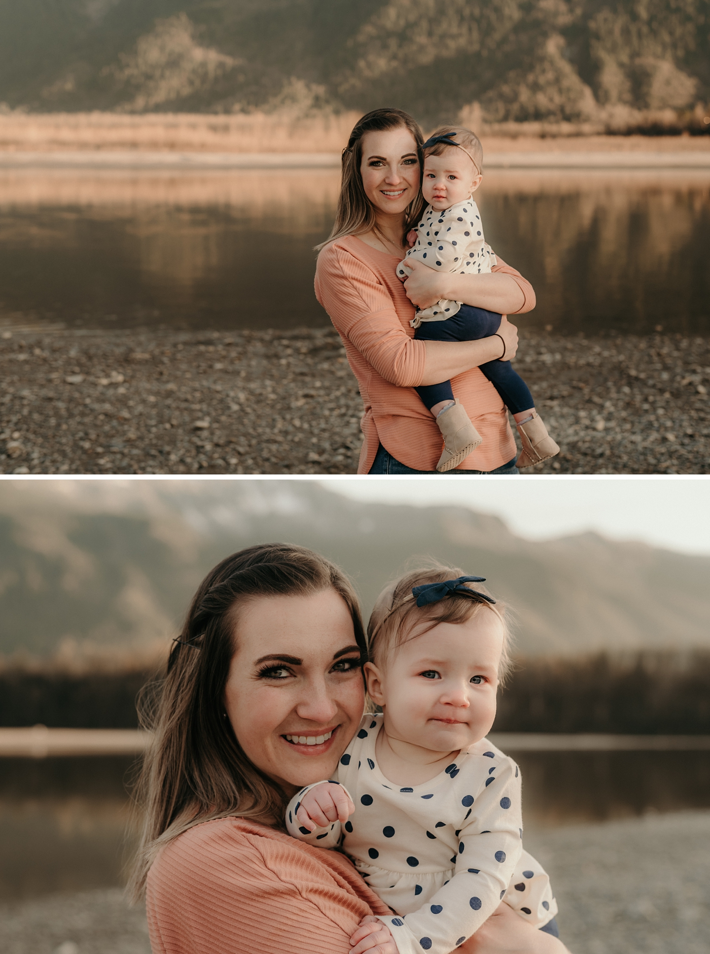 Airy-Mountain-Agassiz-Family-Photography_0018.jpg