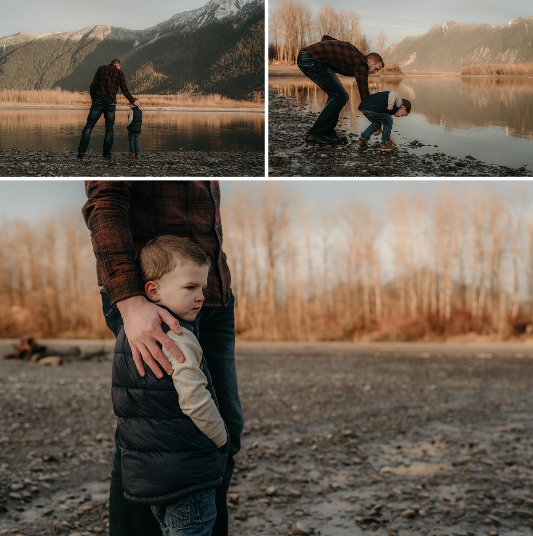 Airy-Mountain-Agassiz-Family-Photography_0020.jpg