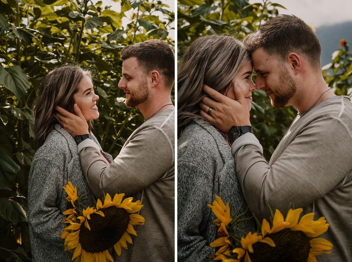 Beautiful-Sunflower-Couple-Photography_0007.jpg