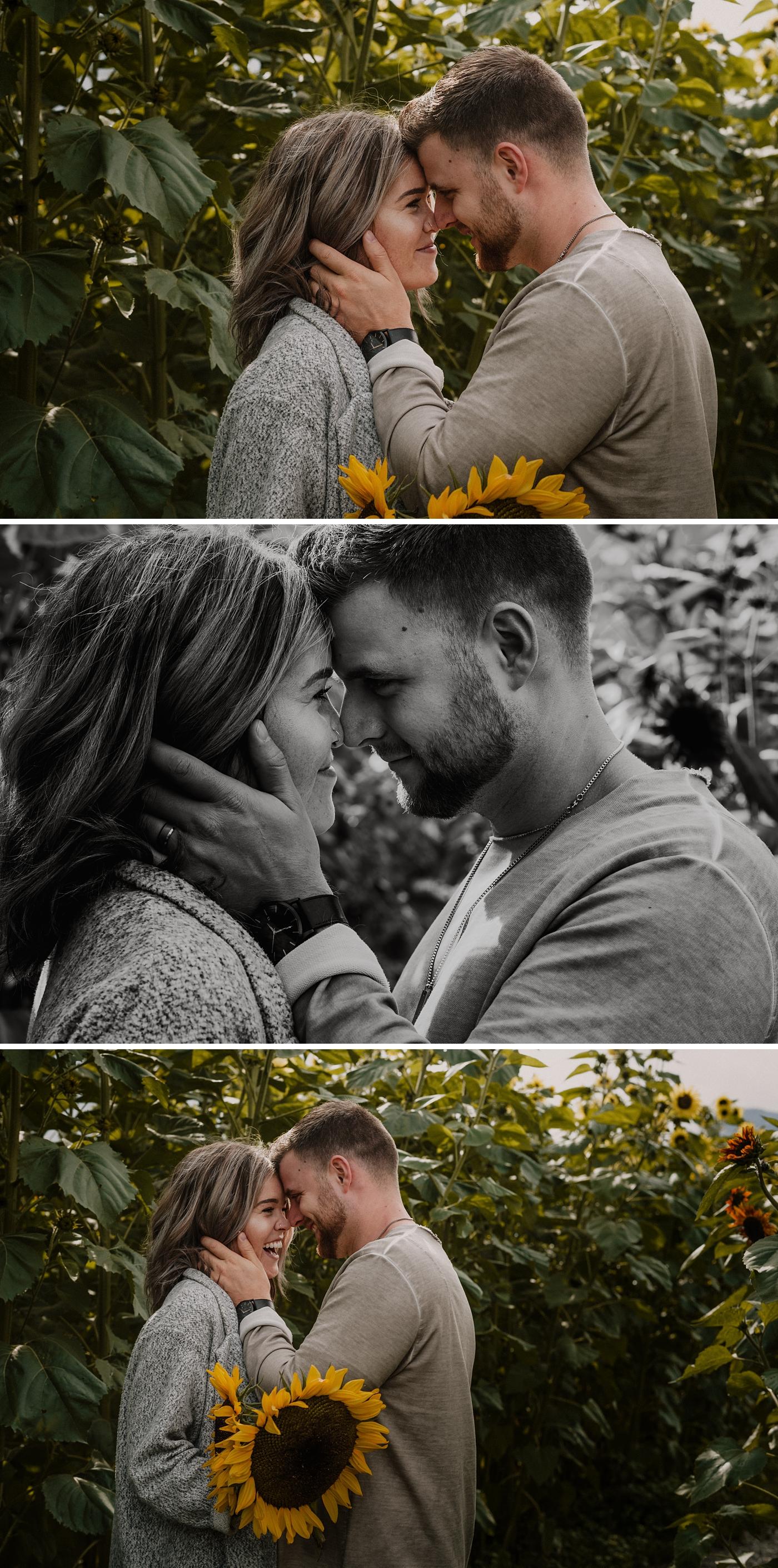 Beautiful-Sunflower-Couple-Photography_0008.jpg