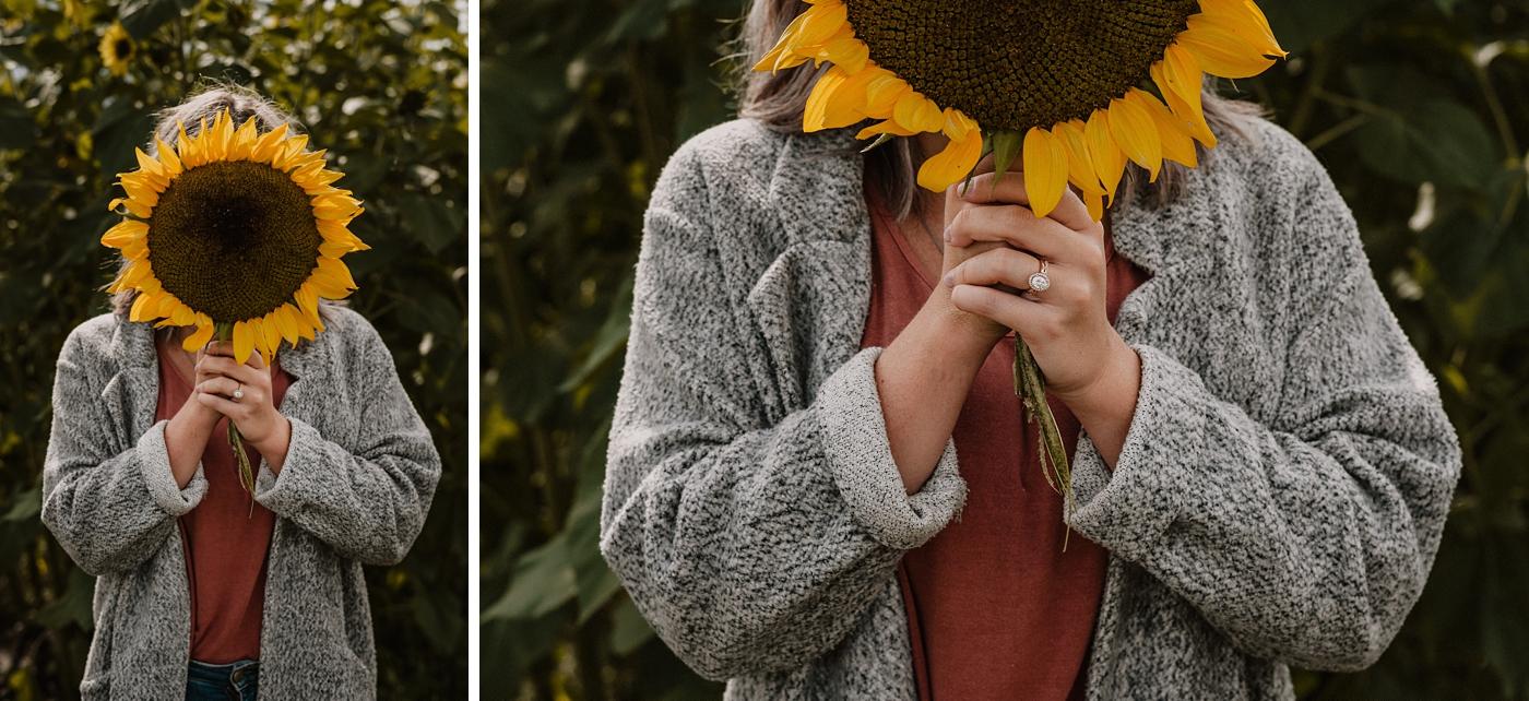 Beautiful-Sunflower-Couple-Photography_0010.jpg