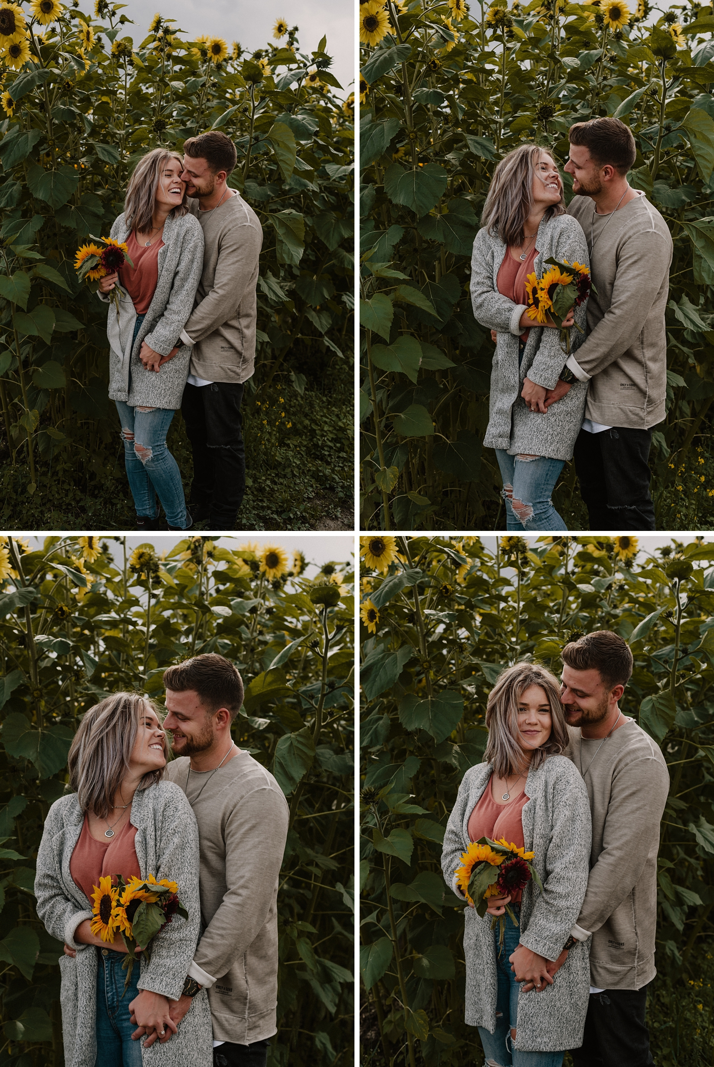Beautiful-Sunflower-Couple-Photography_0013.jpg
