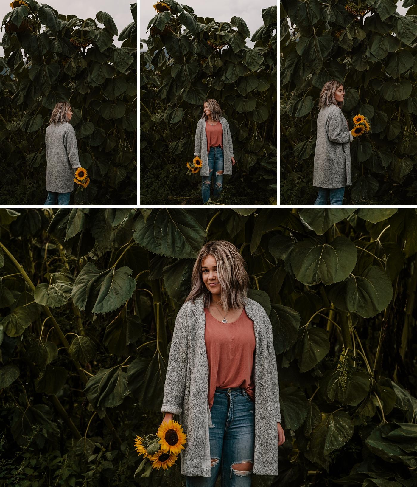 Beautiful-Sunflower-Couple-Photography_0016.jpg