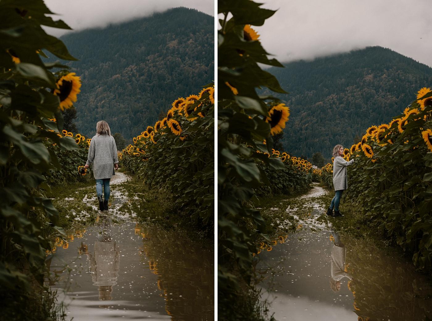 Beautiful-Sunflower-Couple-Photography_0018.jpg