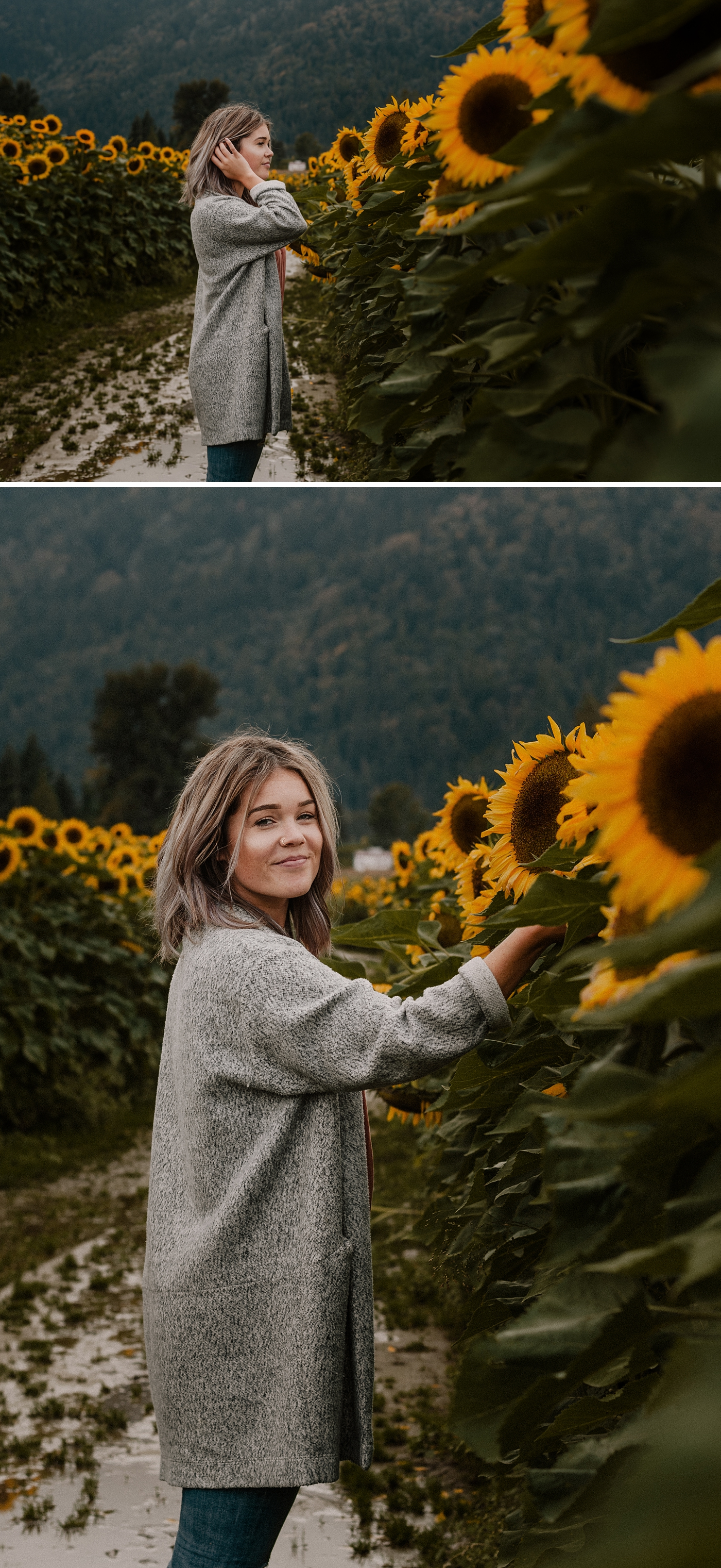Beautiful-Sunflower-Couple-Photography_0019.jpg