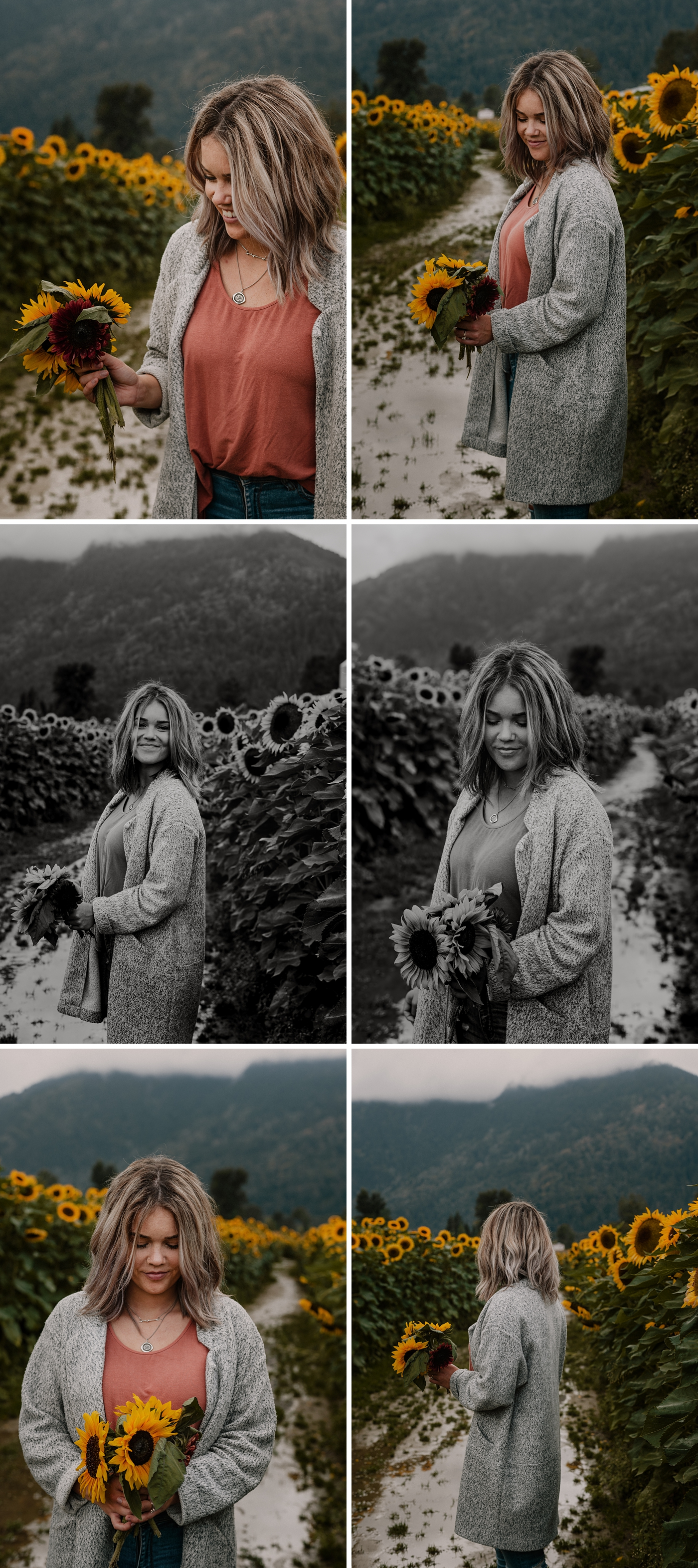 Beautiful-Sunflower-Couple-Photography_0020.jpg
