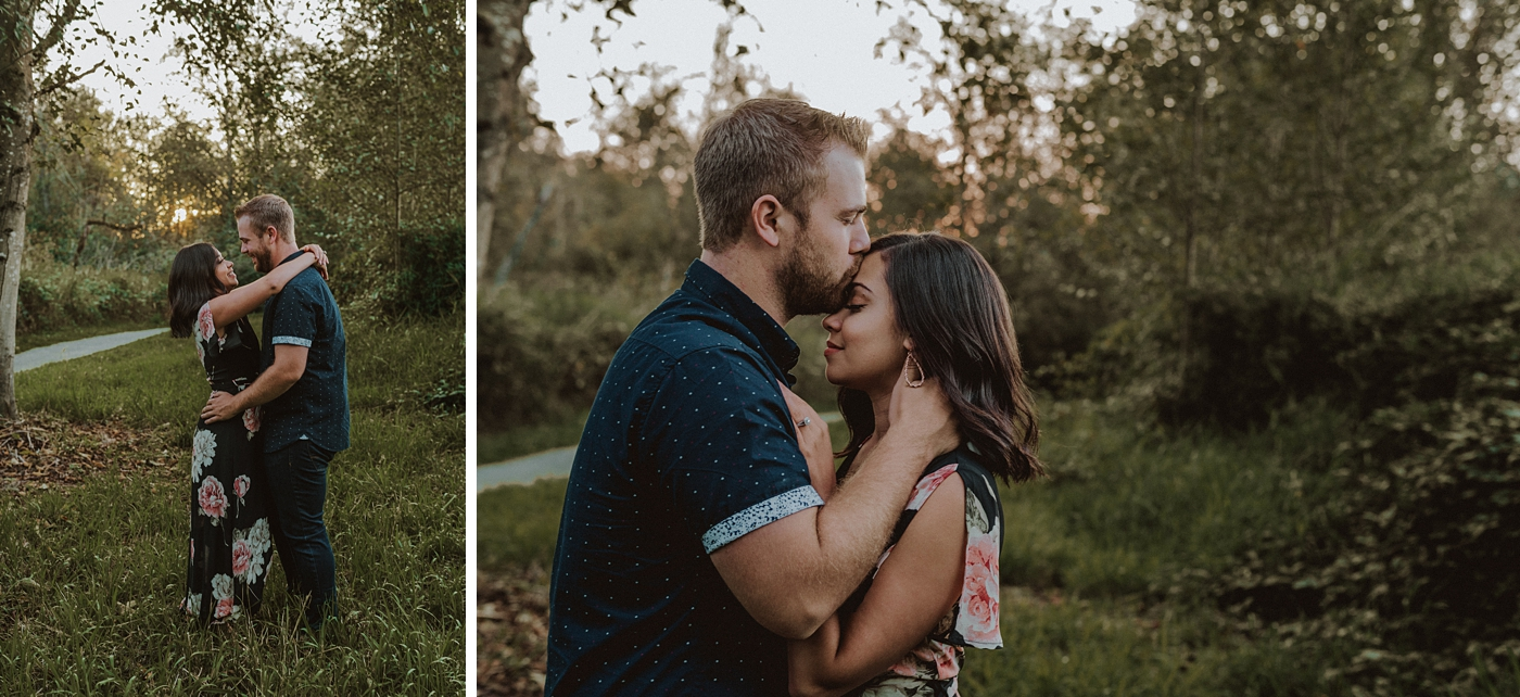Romantic-Greenery-Engagement-Photography_0001.jpg