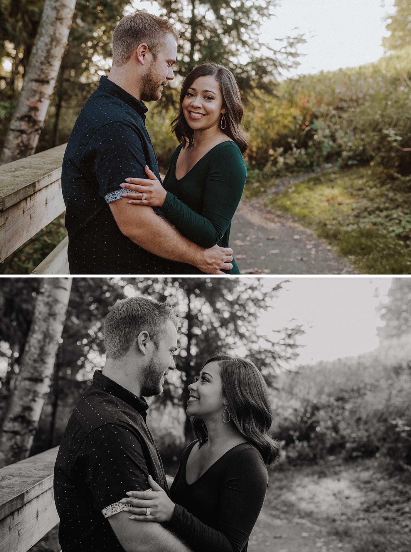 Romantic-Greenery-Engagement-Photography_0005.jpg