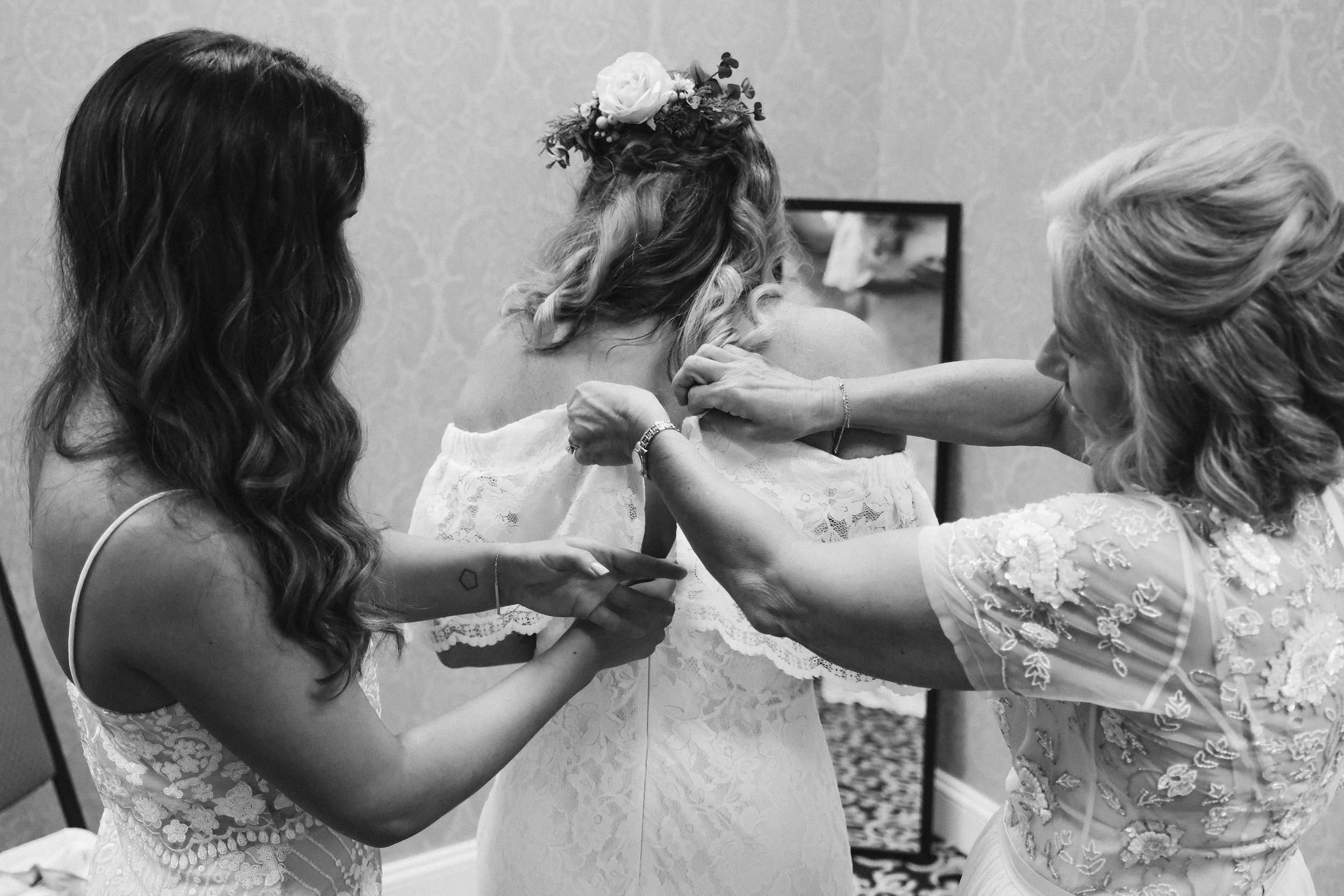 bw byrd wedding-42.jpg