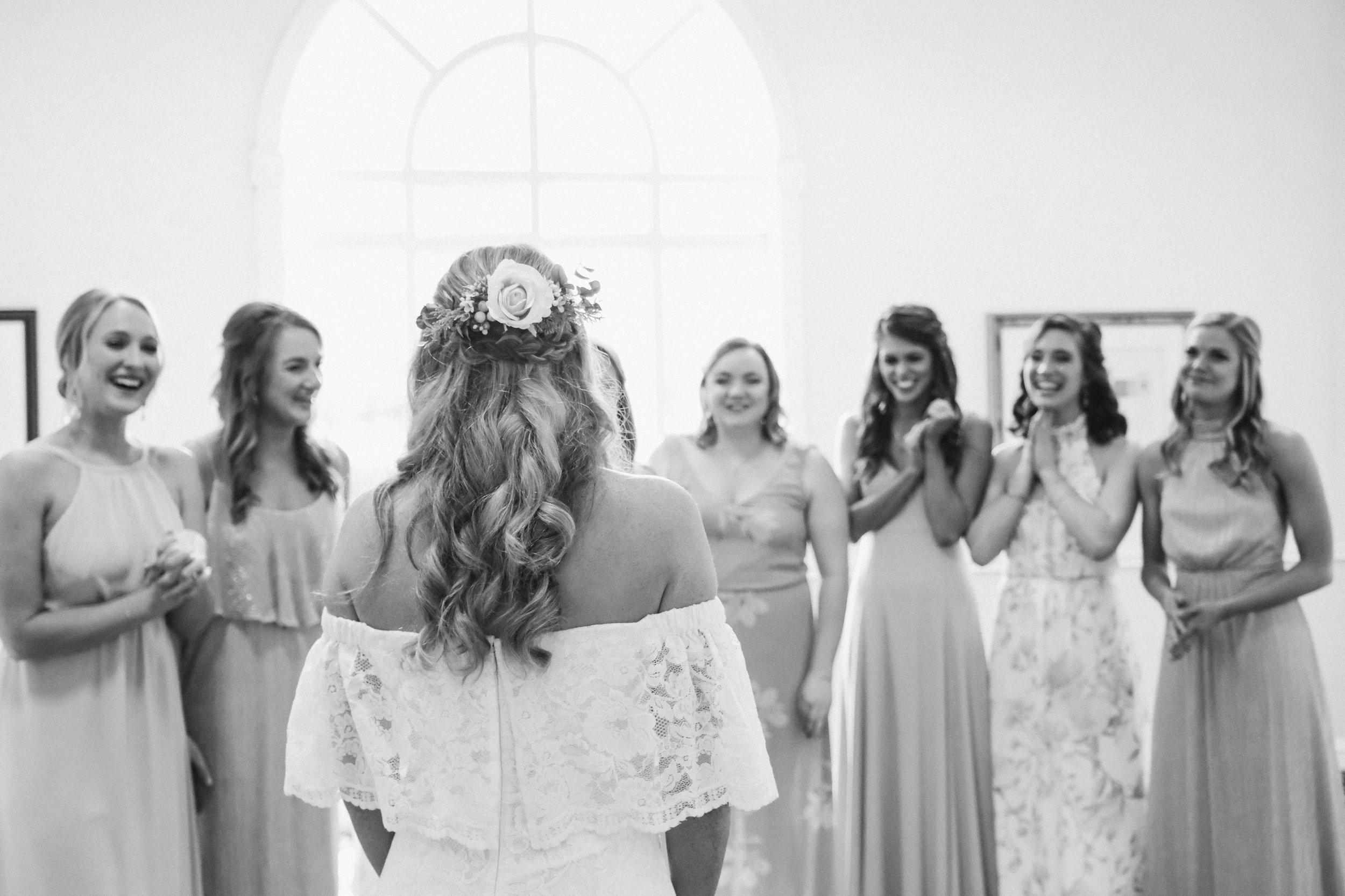 bw byrd wedding-51.jpg