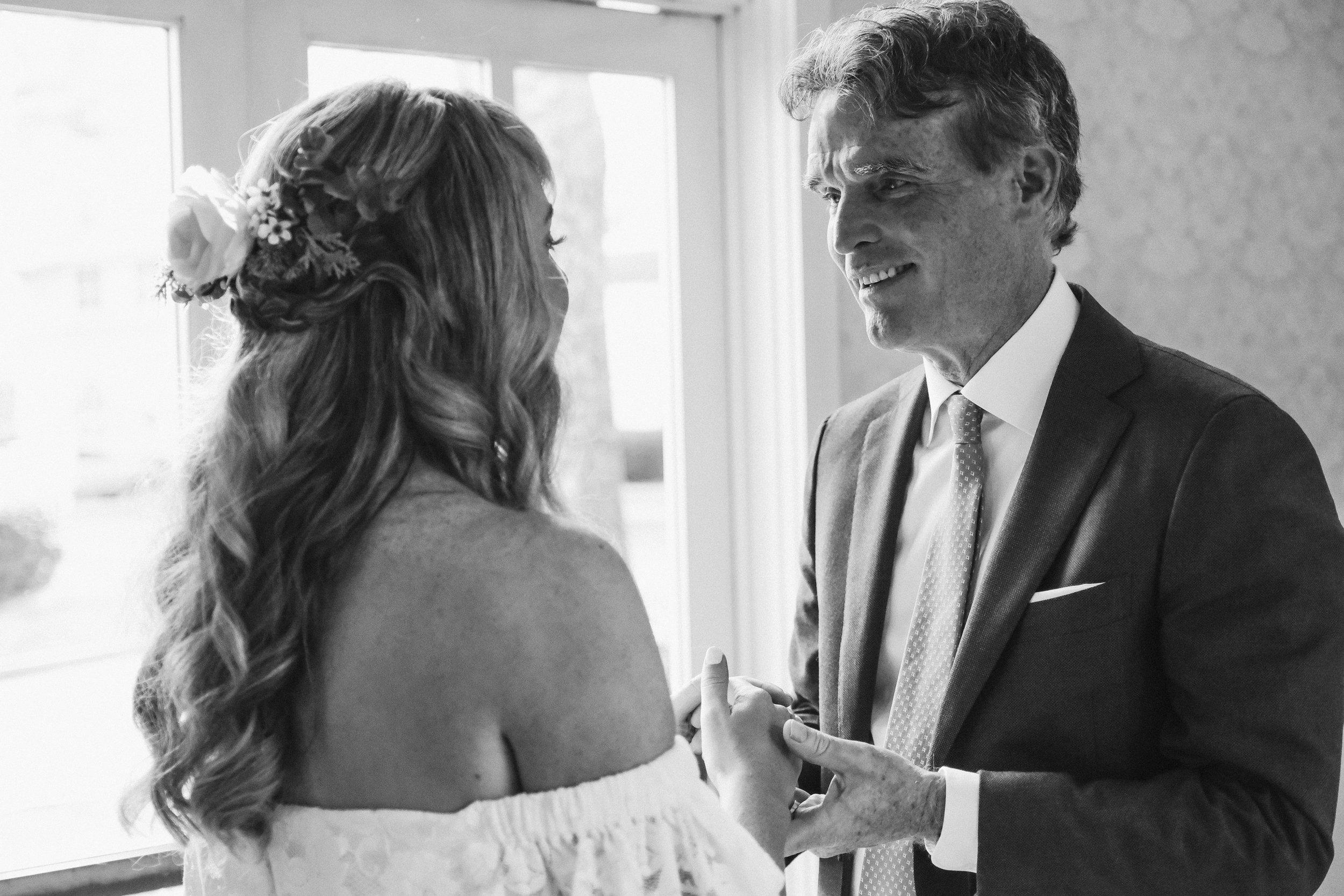 bw byrd wedding-58.jpg
