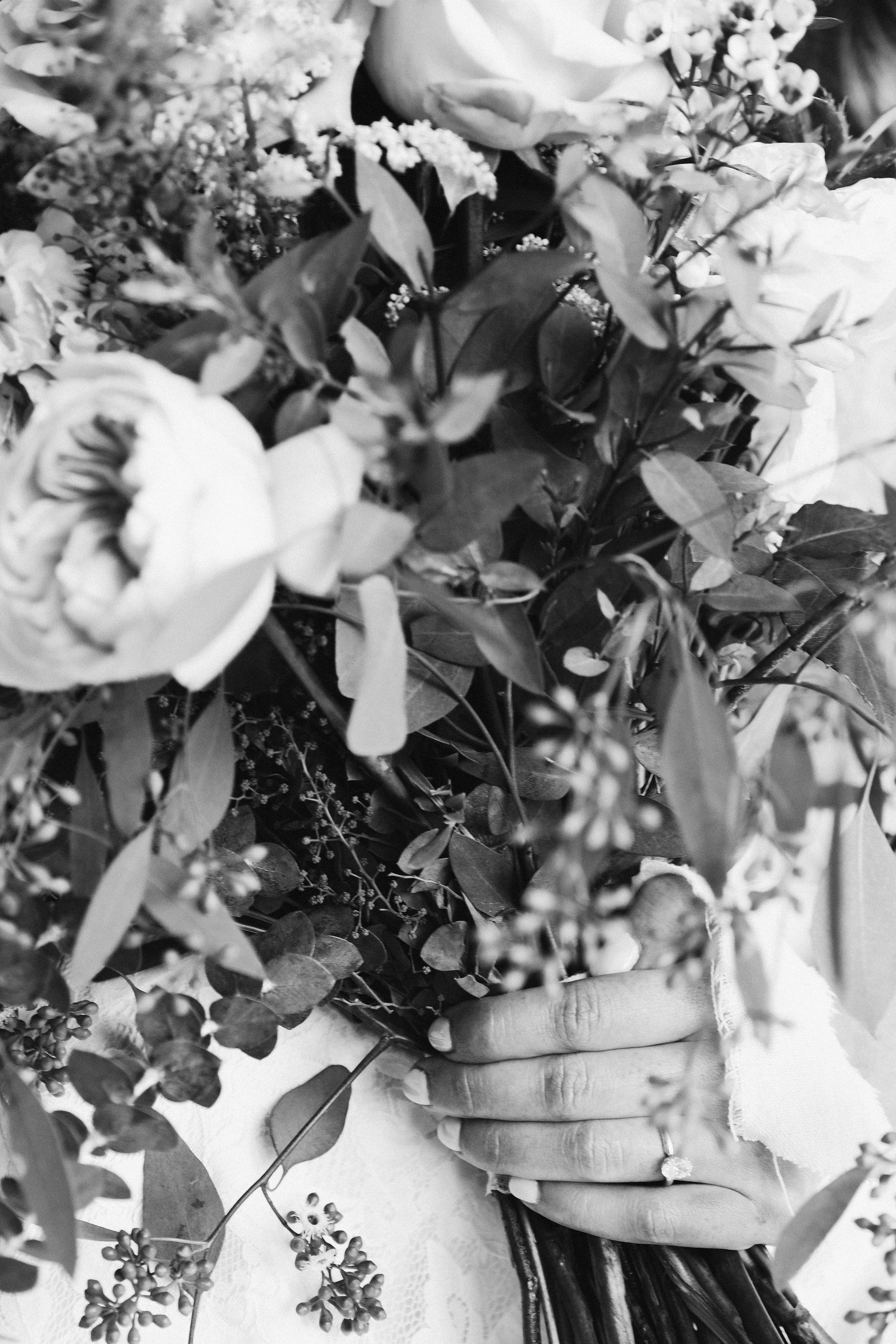 bw byrd wedding-111.jpg
