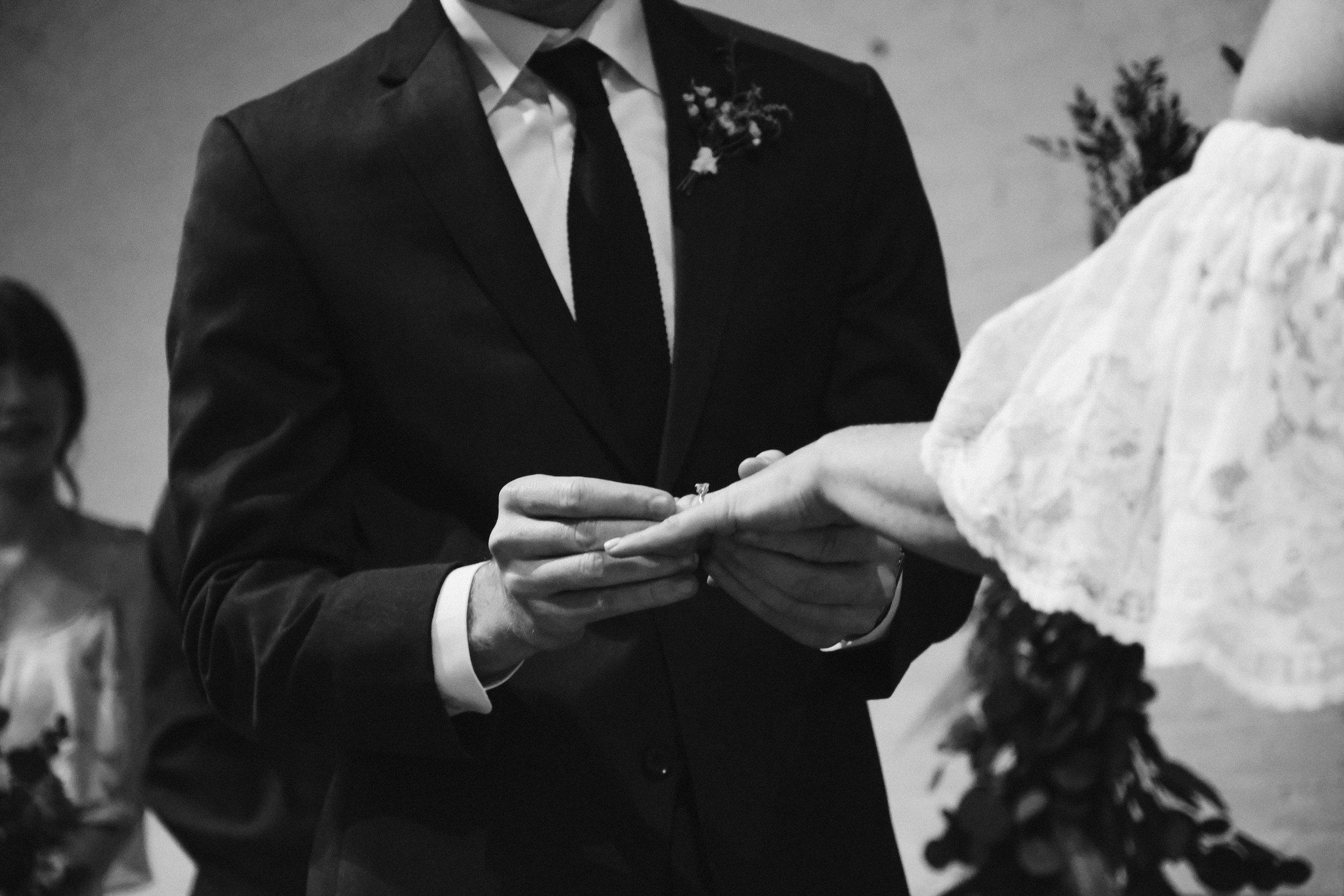 bw byrd wedding-341.jpg