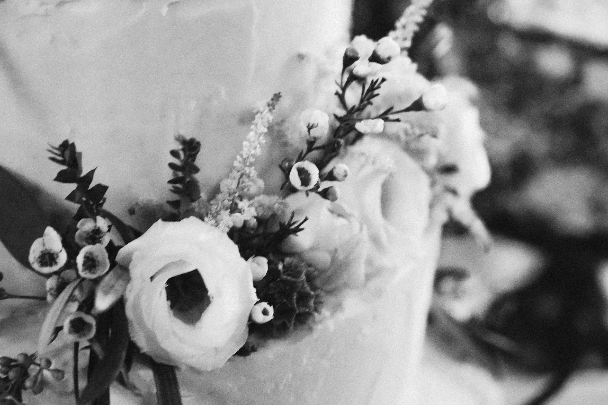 bw byrd wedding-411.jpg