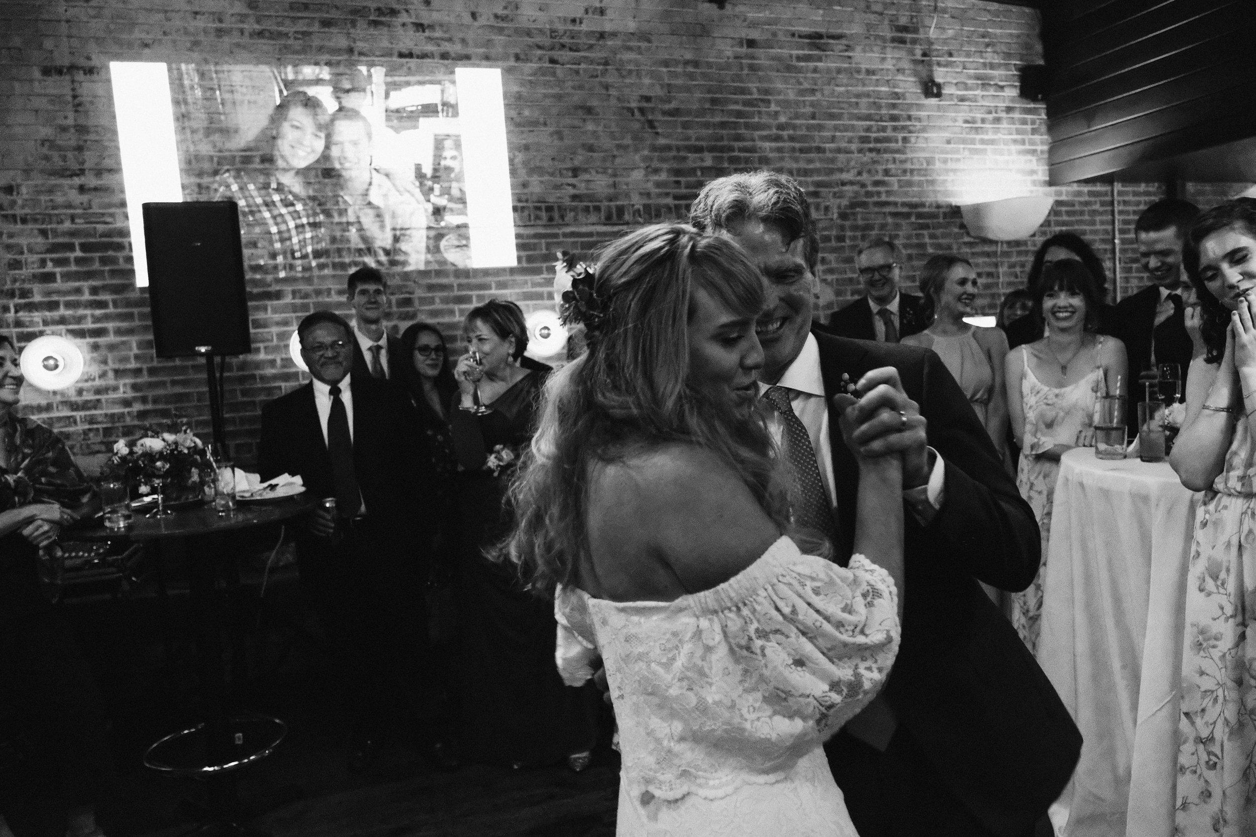 bw byrd wedding-490.jpg