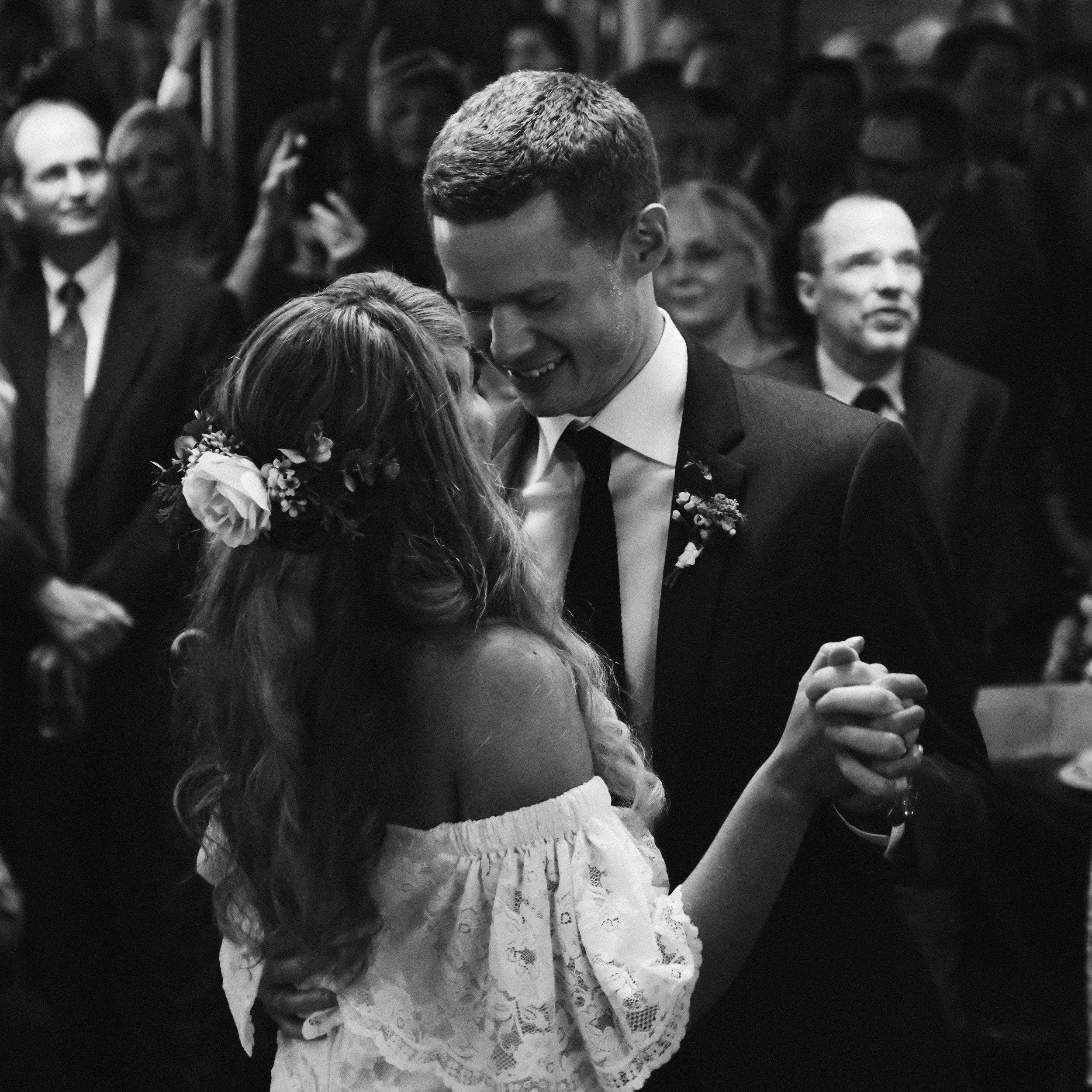 bw byrd wedding-395.jpg