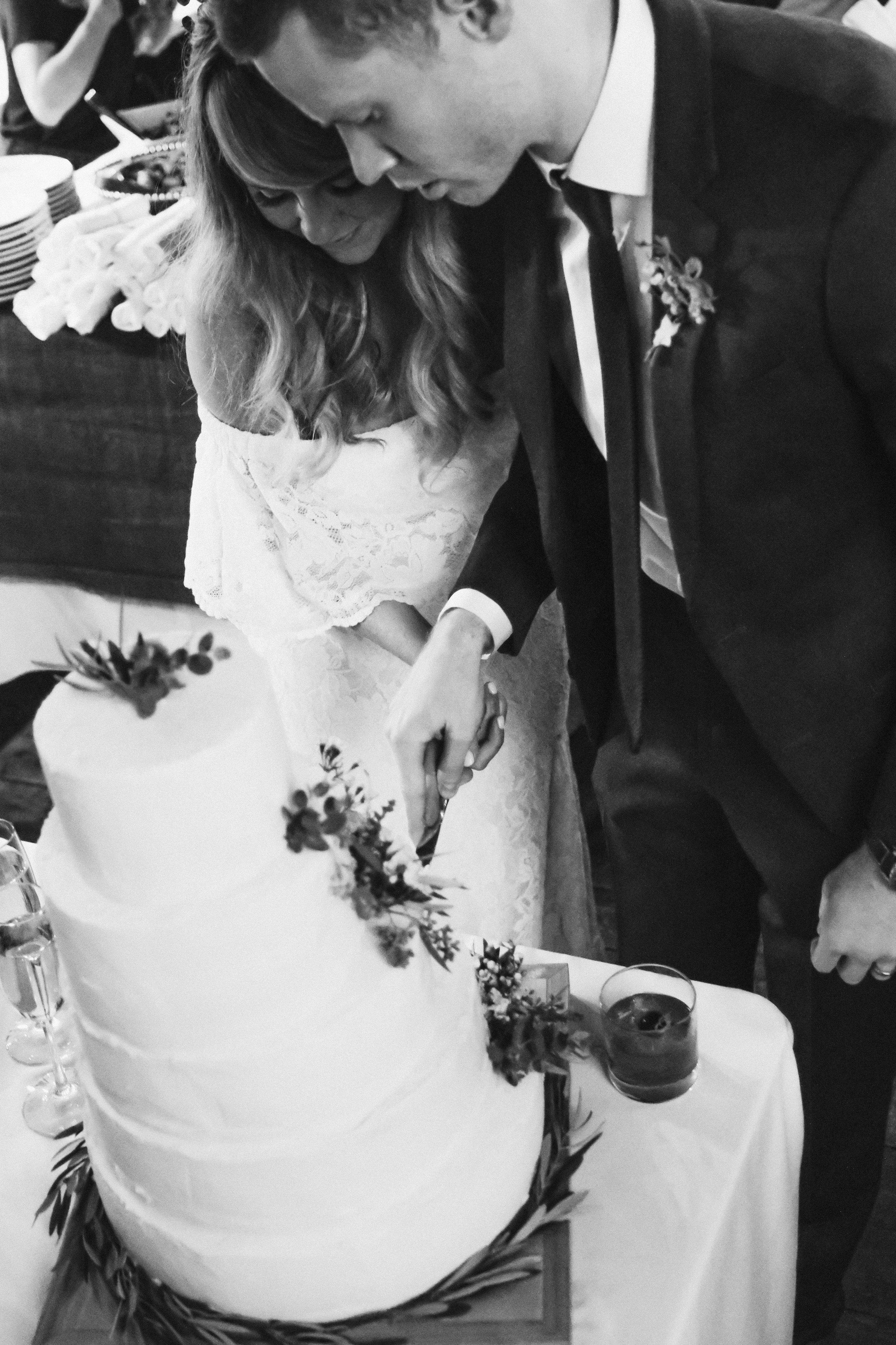 bw byrd wedding-470.jpg