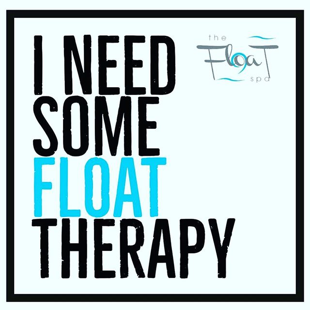 Even if you weren't at Walmart, doesn't mean you're not prone for ptsd, let us help you out with a free float! Dm us for more info! #elpaso #texas #itsallgoodep #elpasostrong
