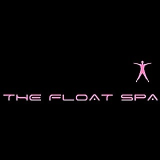 Going into the month of September. Memberships will include a special edition T-Shirt #wefloatin