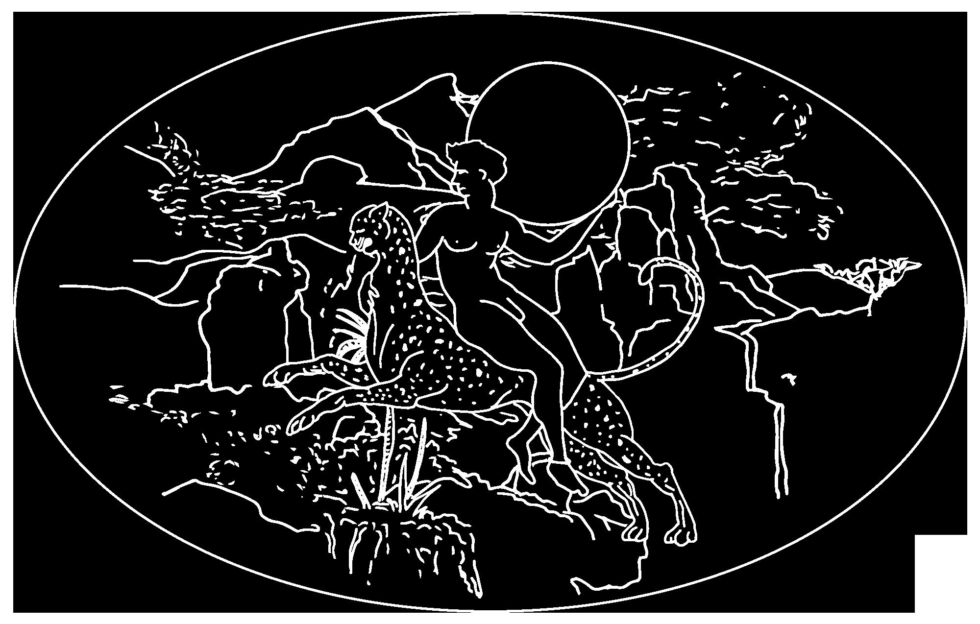 MariannaLadreyt-Logo-blanc.png