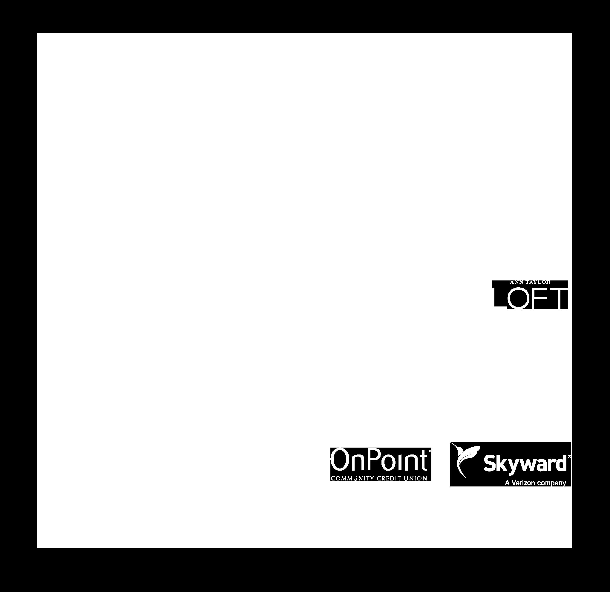 logo collage v1 - color - verticle3_TL.png