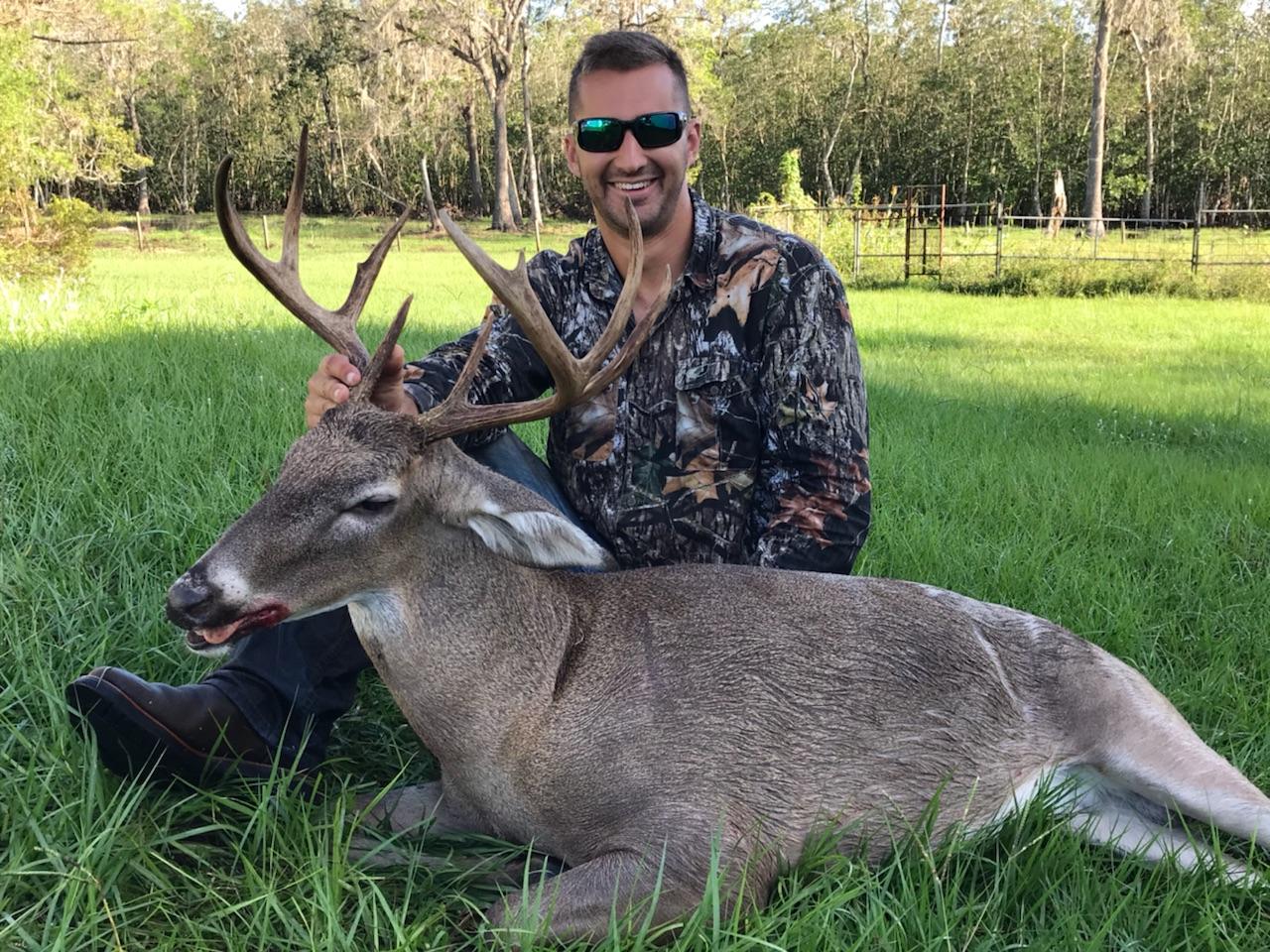 Everglades-Deer-Hunting-Outfitters.jpg