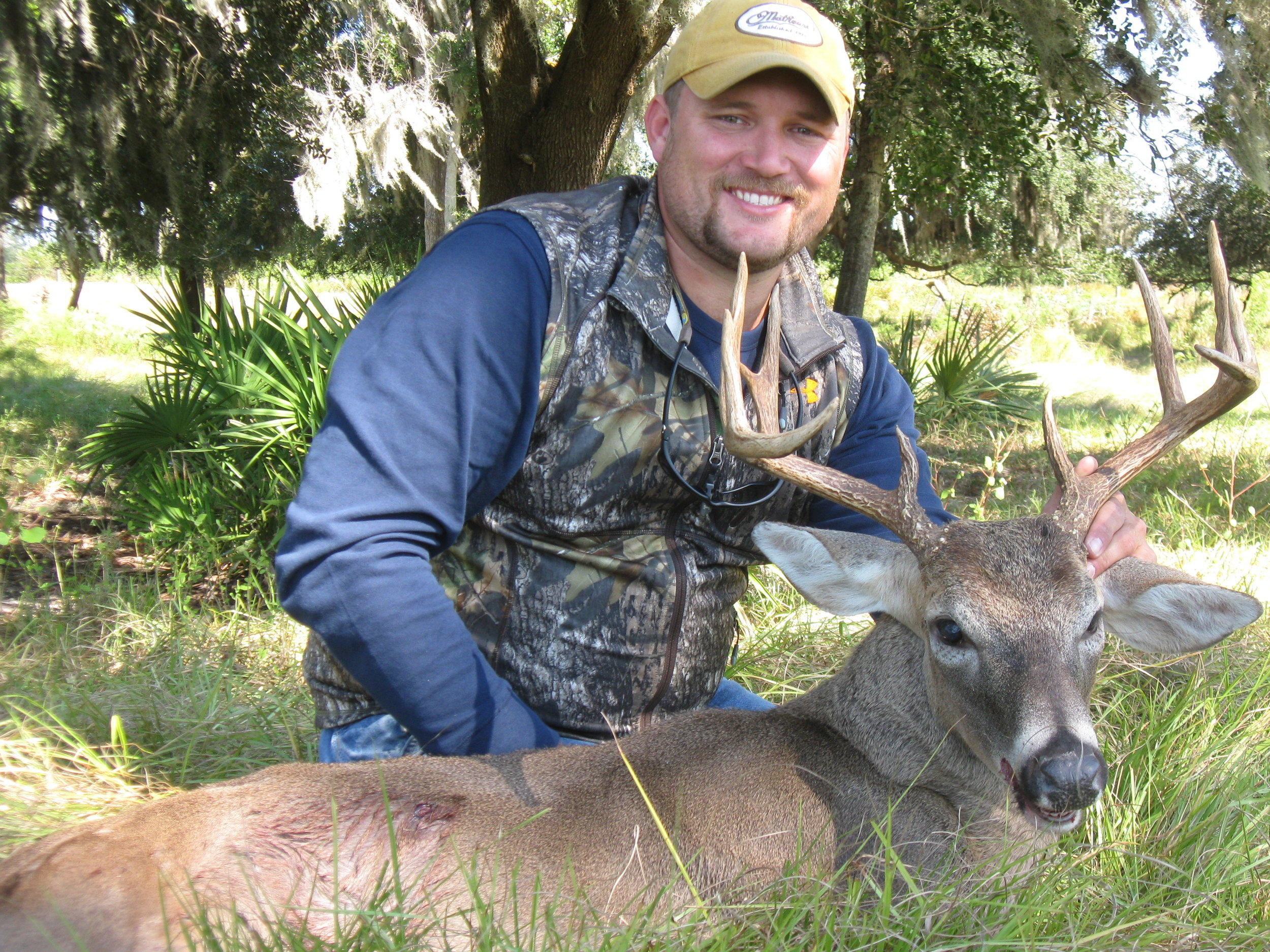 Fort-Myers-Deer-Hunting-Outfitters.JPG
