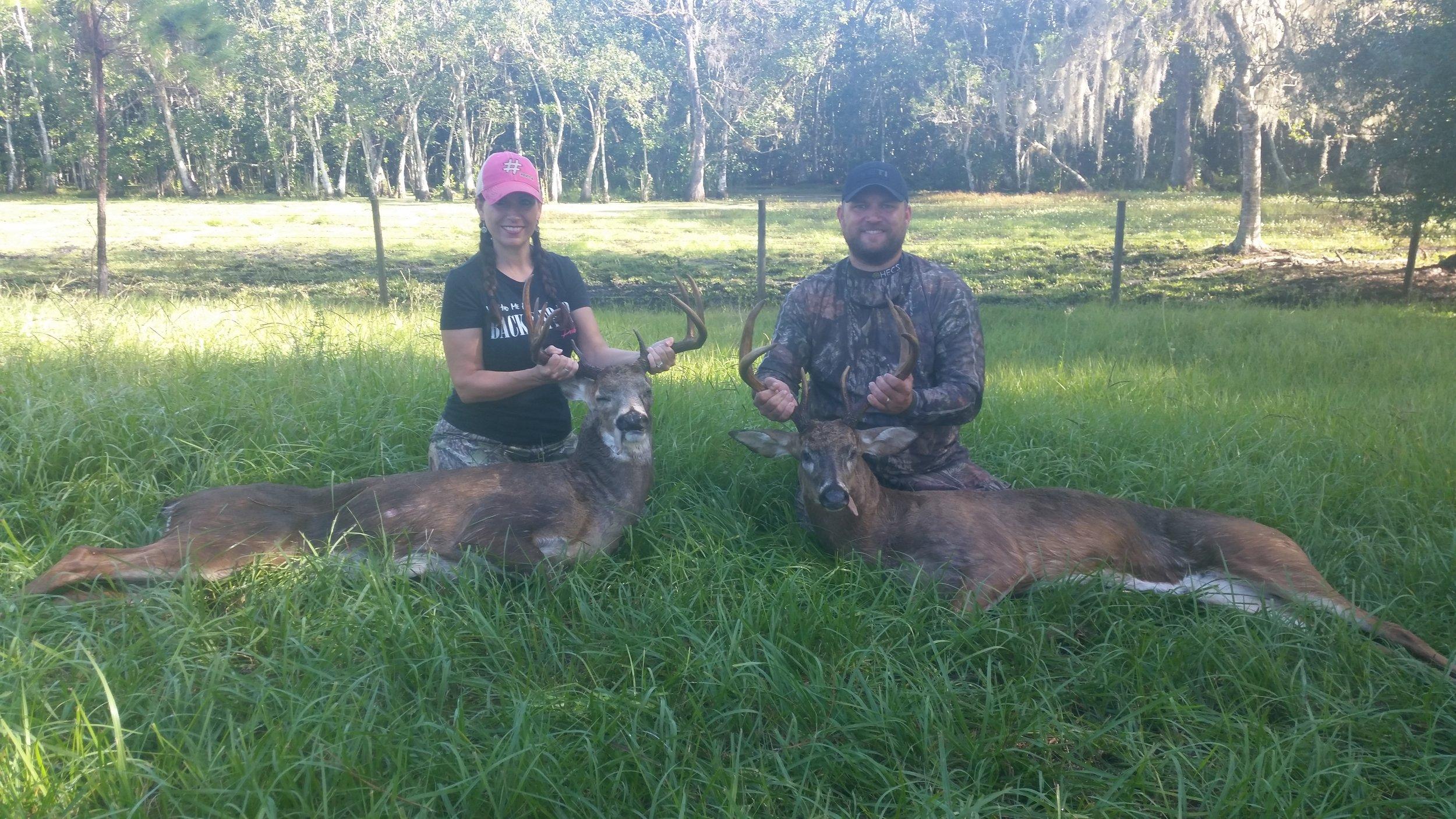 Tampa-Deer-Hunting-Outfitters.jpg