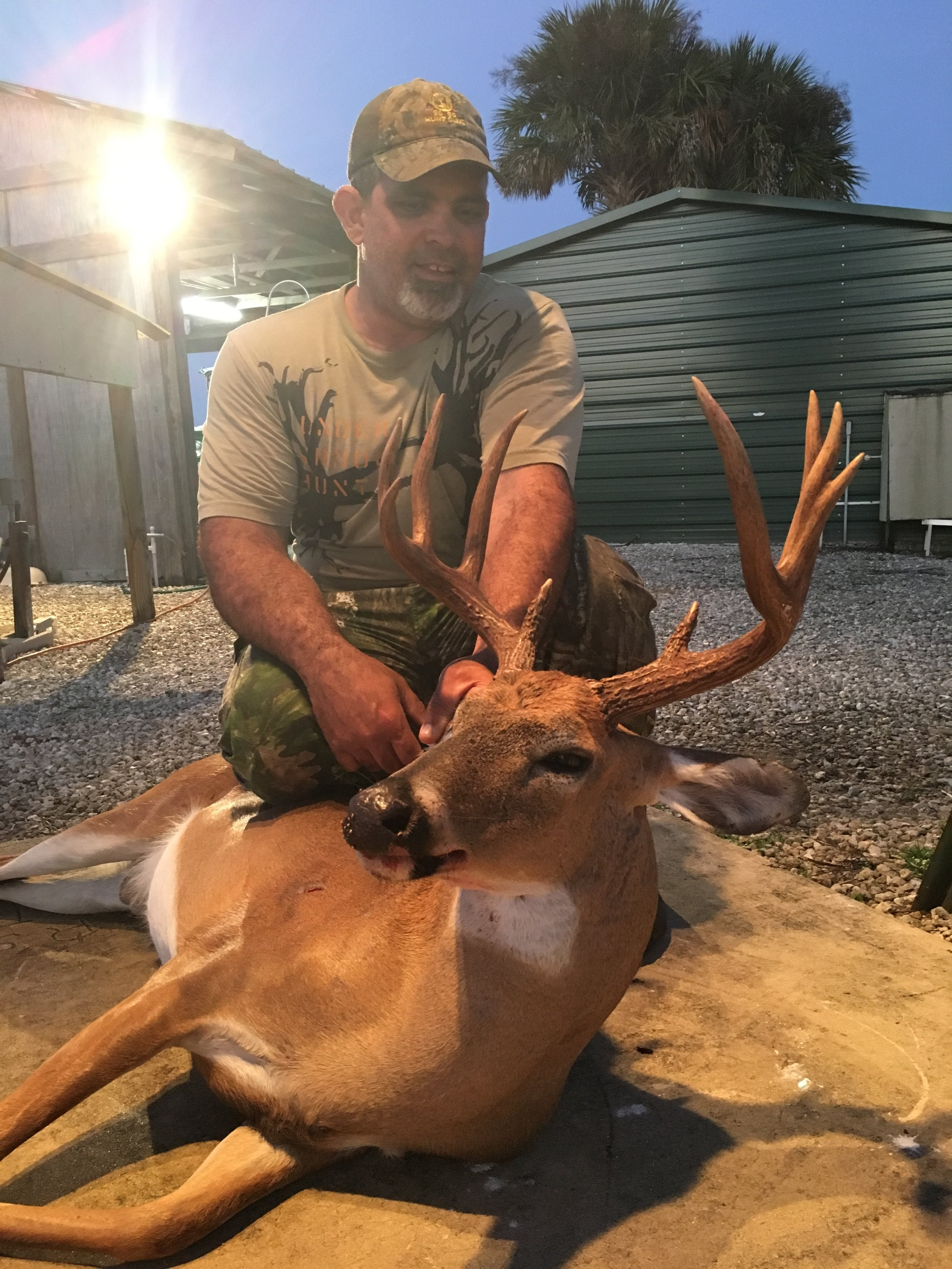Stuart-Deer-Hunting-Outfitters.JPG
