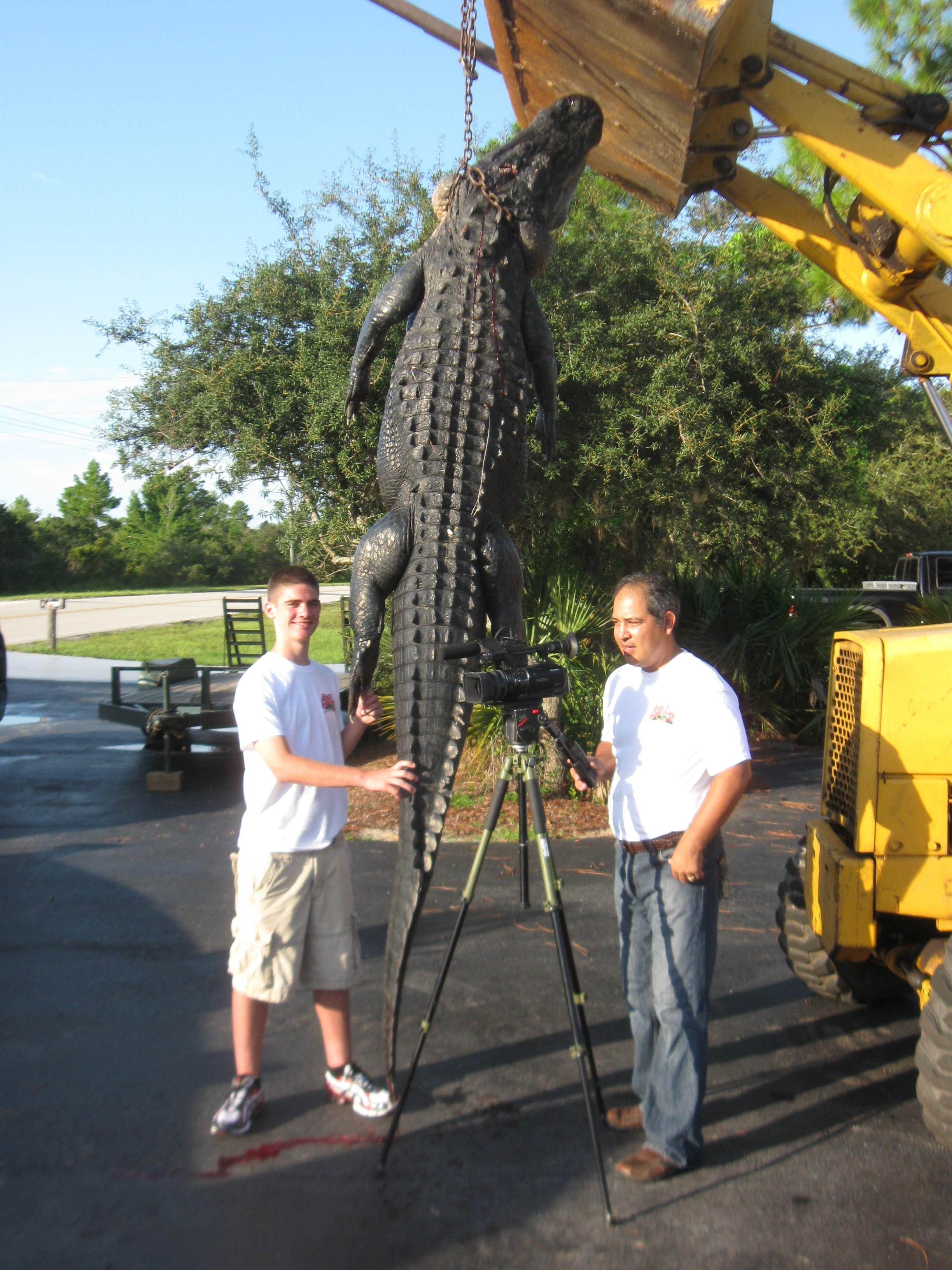 Stuart-Alligator-Hunting-Guides.JPG