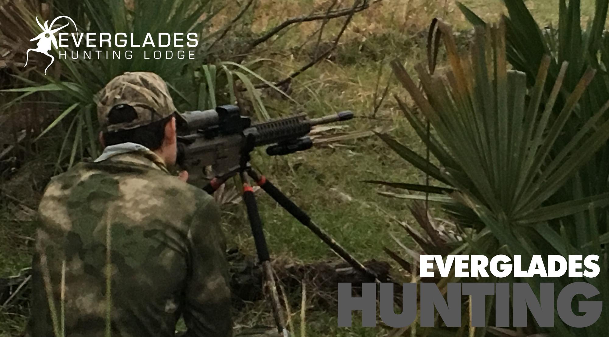 Florida-Hunting-Guides.jpg
