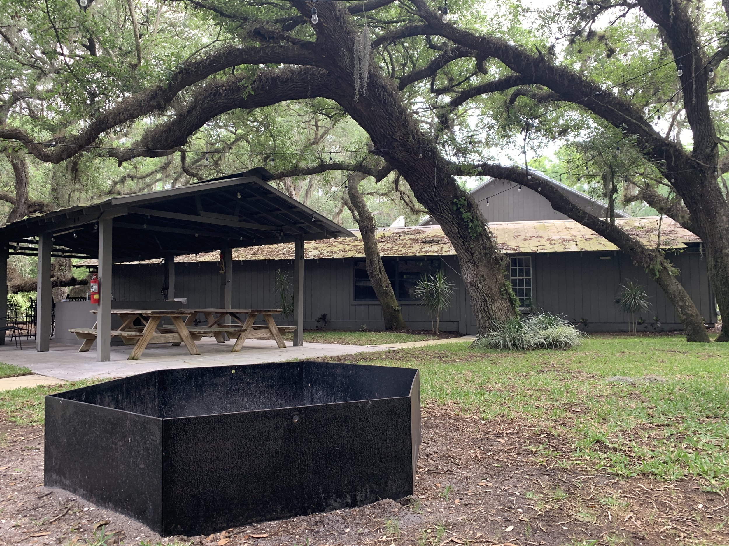 South-Florida-Hunting-Lodge-Outfitters.JPG