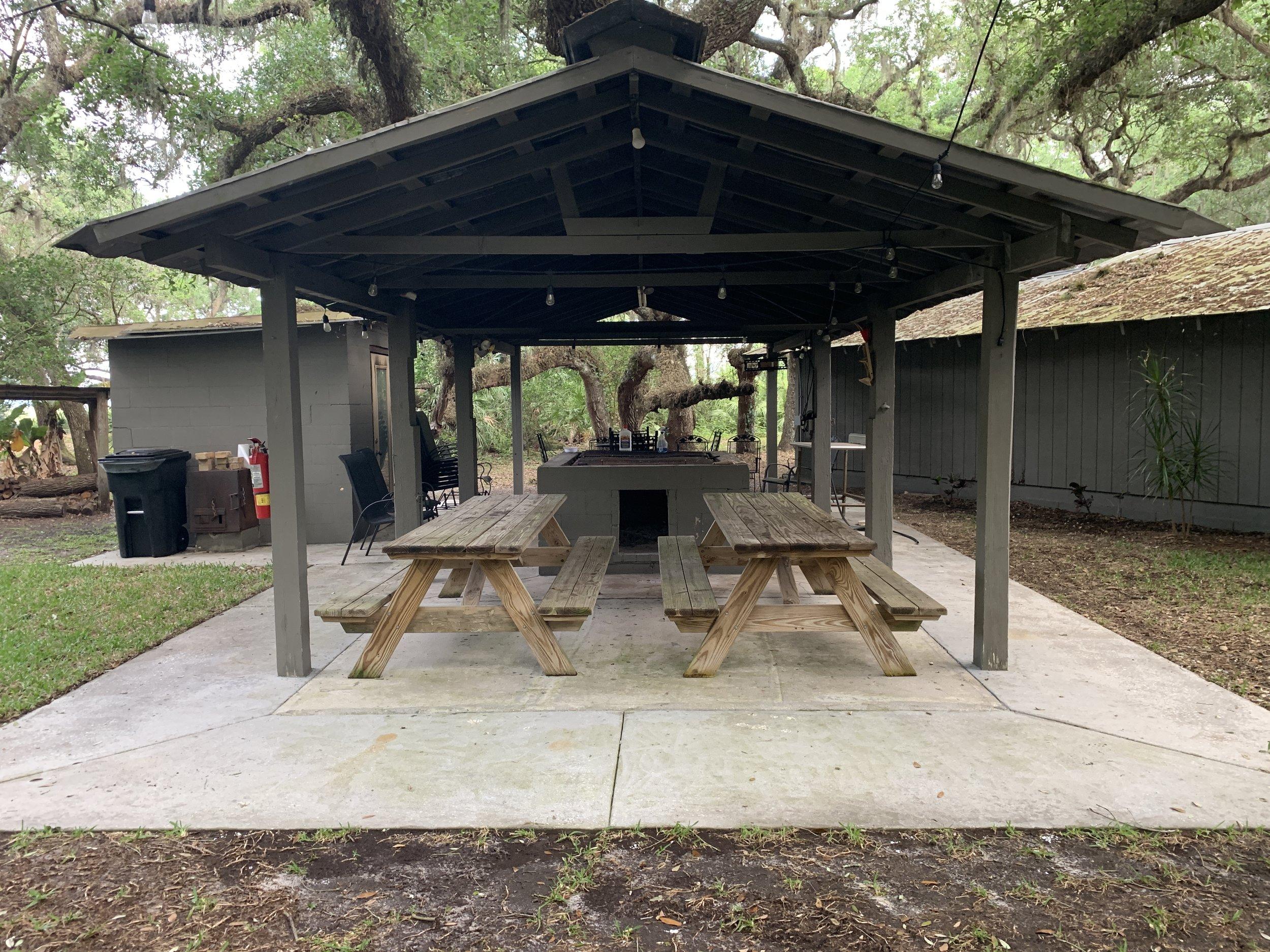 South-Florida-Snipe-Hunting-Lodge.JPG