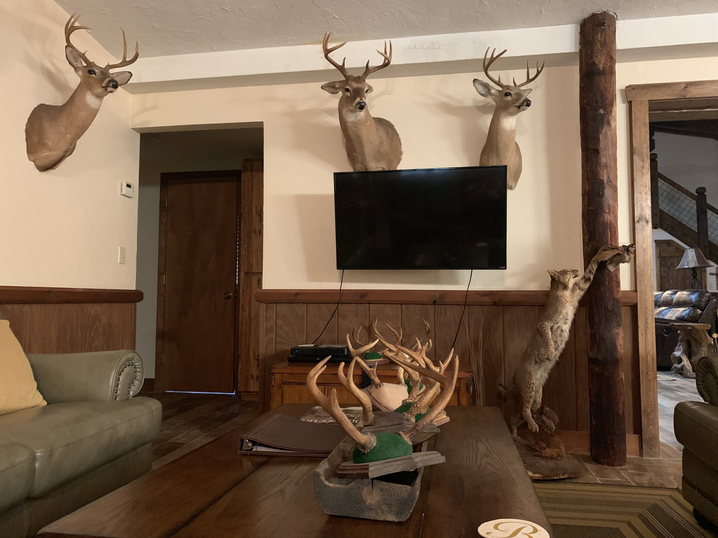 Florida-Duck-Hunting-Lodge.JPG