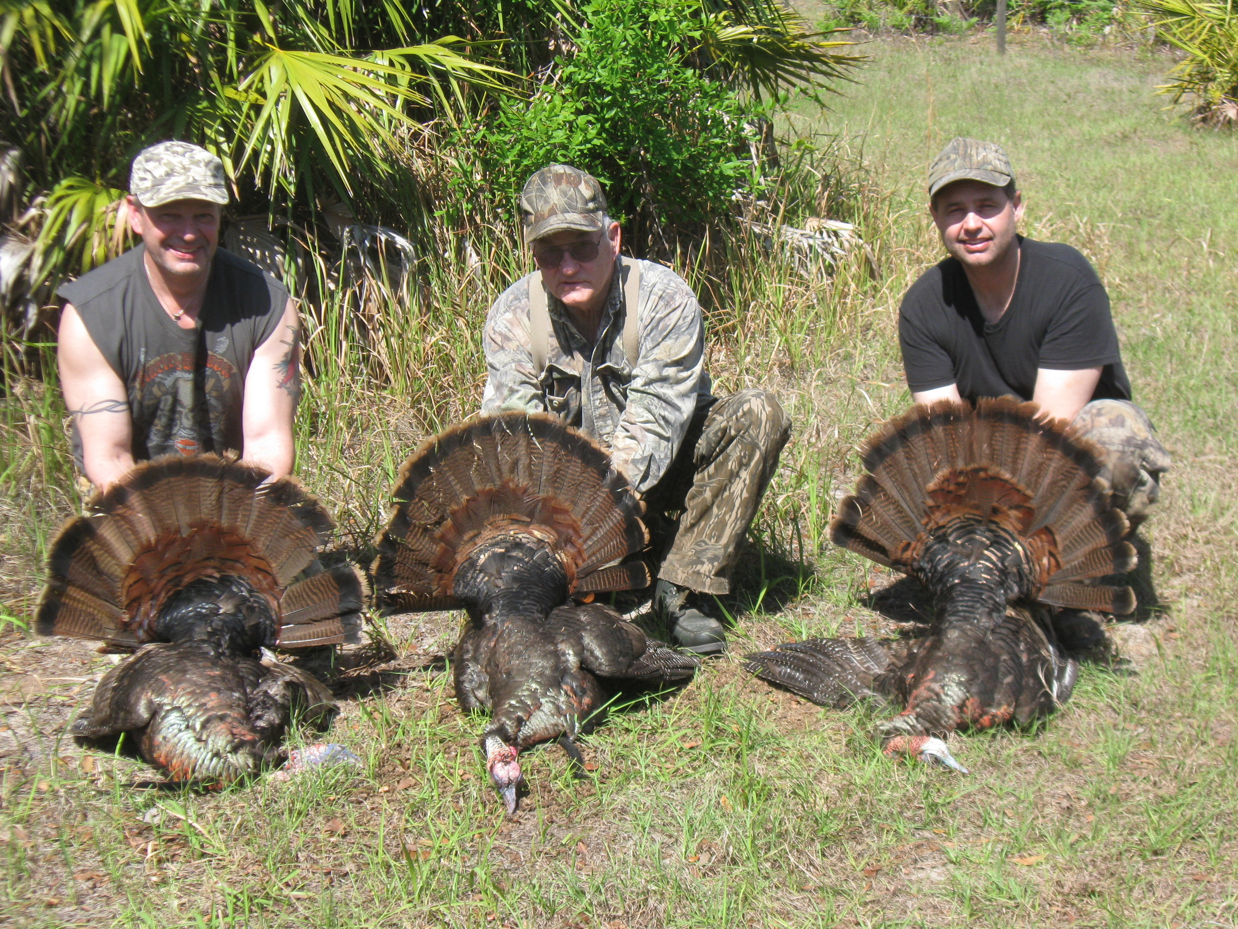 Fort-Pierce-Florida-Turkey-Hunting-Guide.JPG