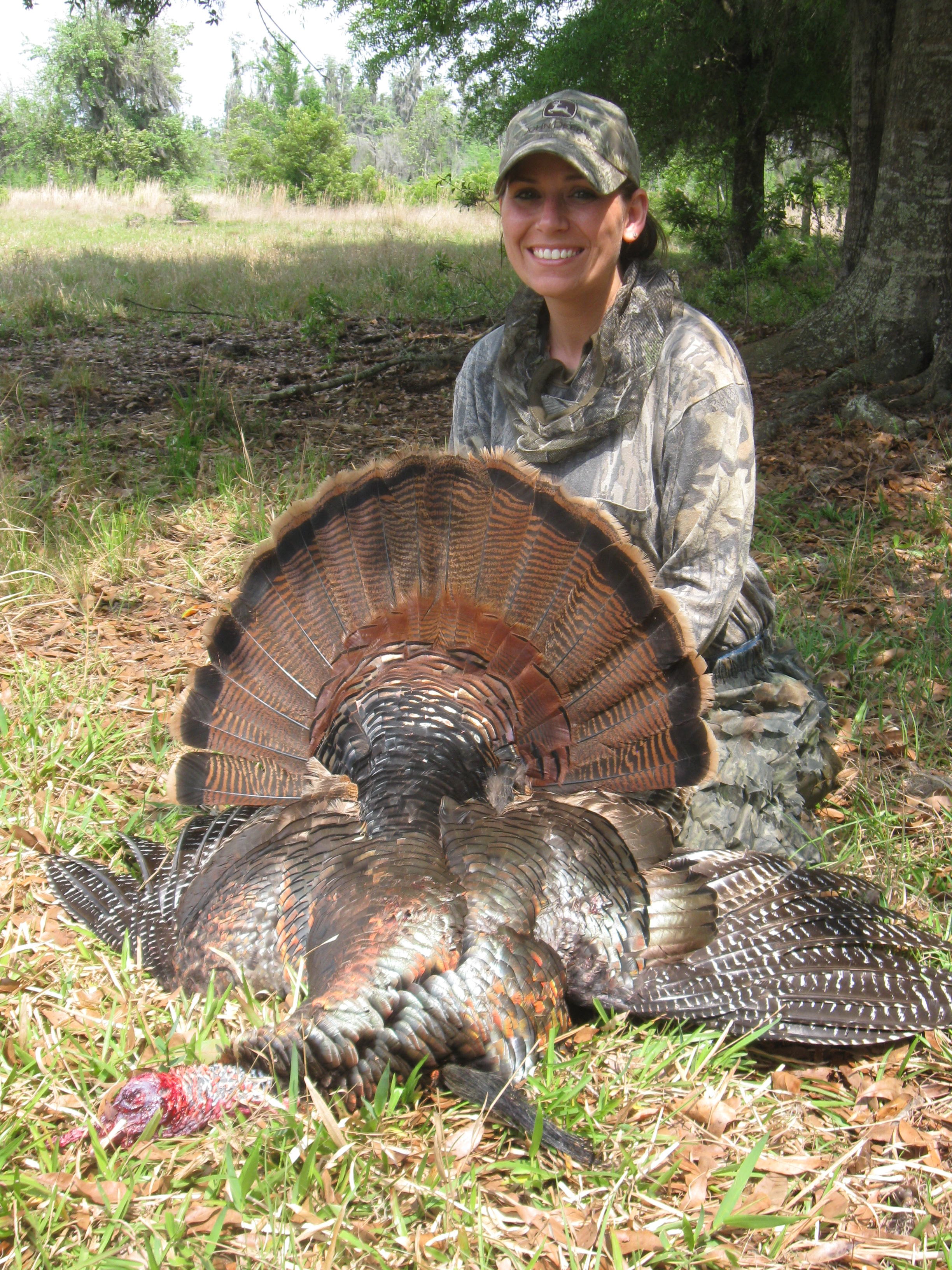Fort-Pierce-Florida-Turkey-Hunting-Outfitters.JPG