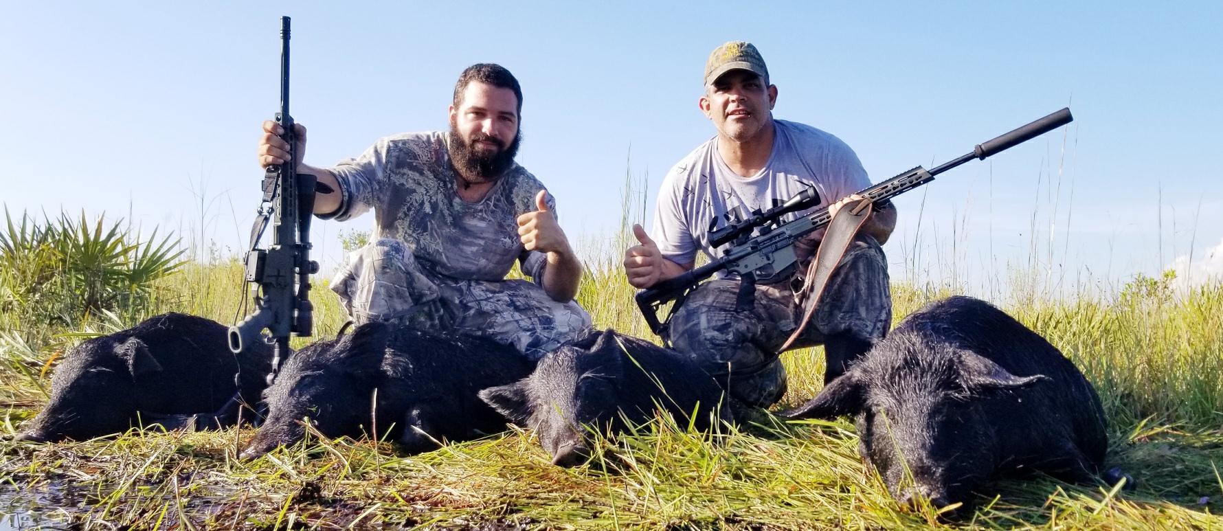 AR-15--Hog-Hunting-Guide..JPG