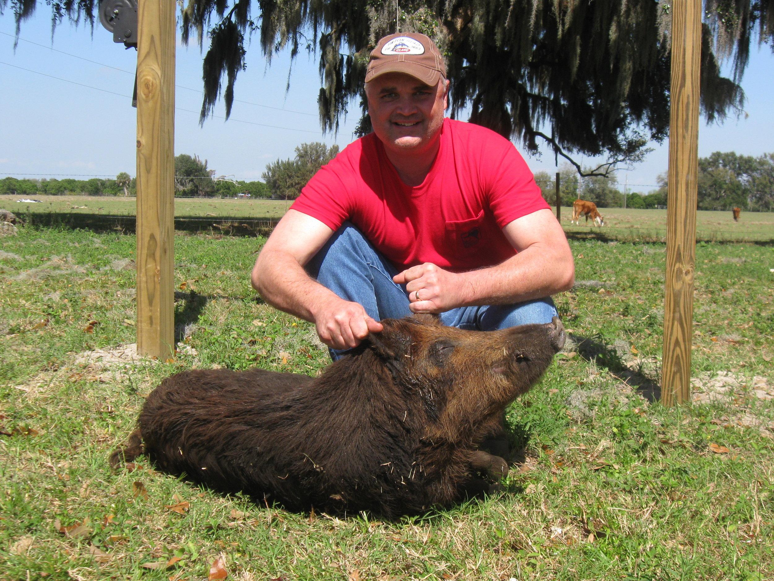 Bradenton-Hog-Hunting-Outfitter.JPG
