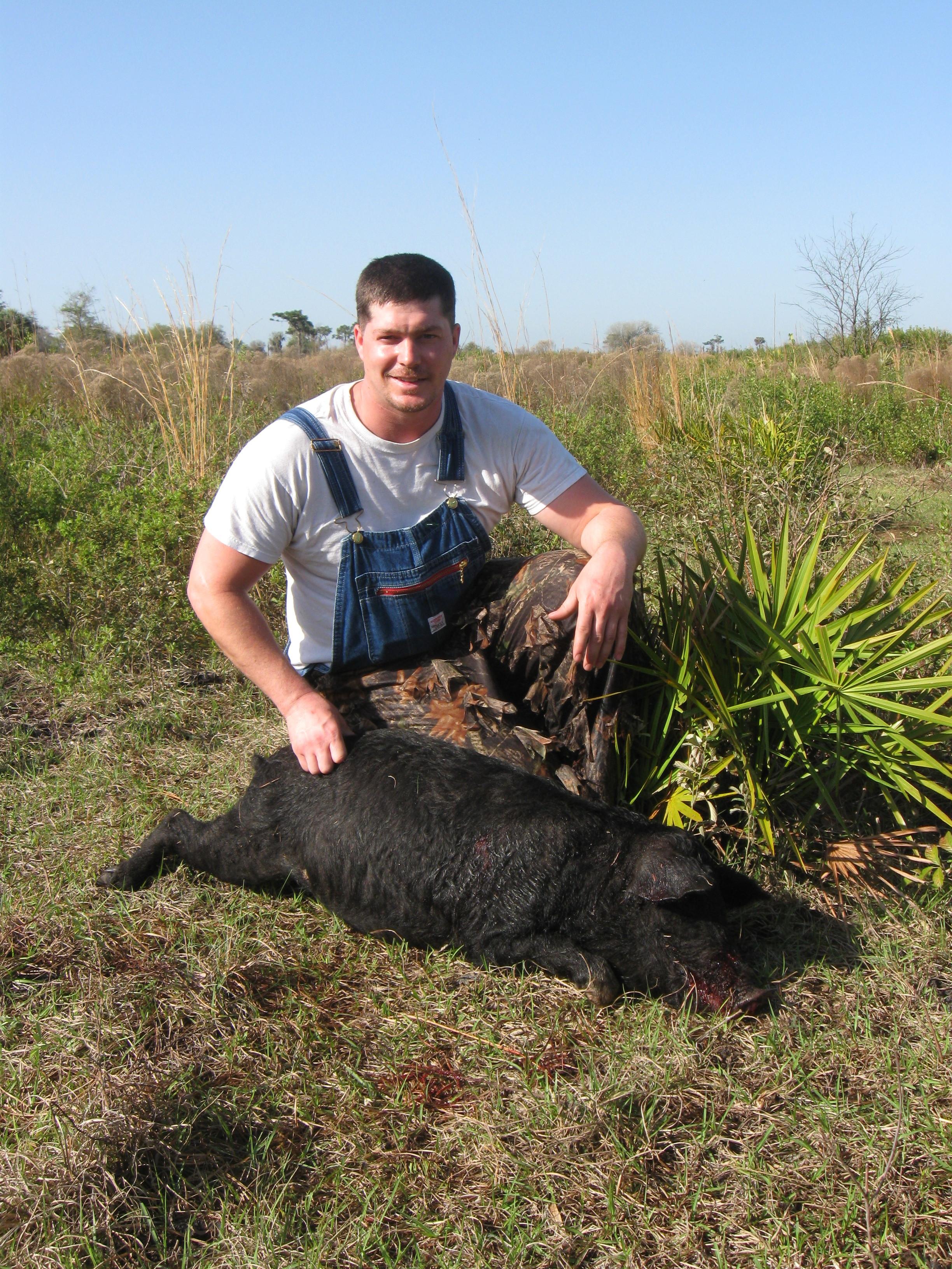 Fort-Myers-Hog-Hunting-Guide..JPG